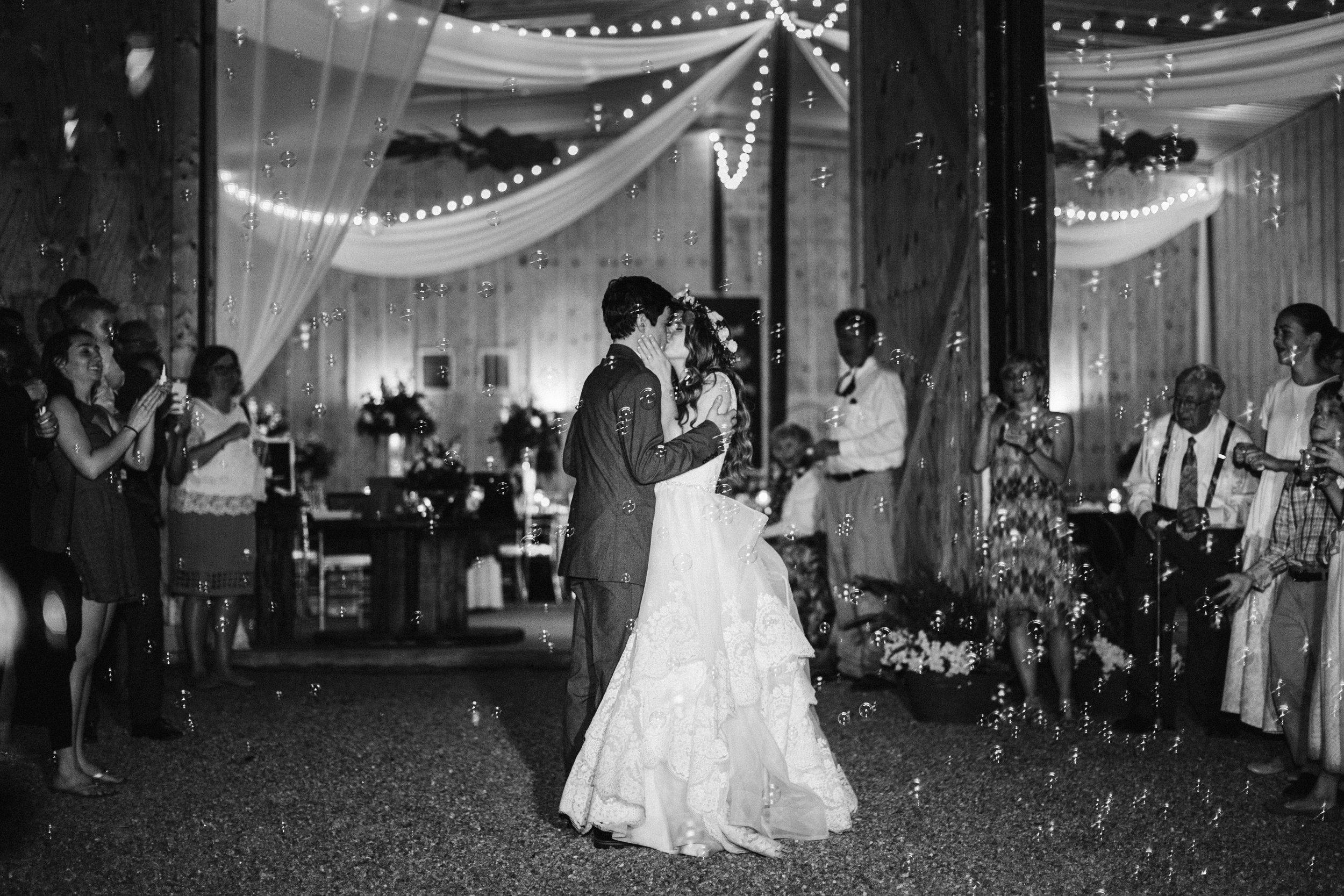 2018.04.14 Zak and Jamisyn Unrue Black Willow Barn Wedding Finals-855.jpg