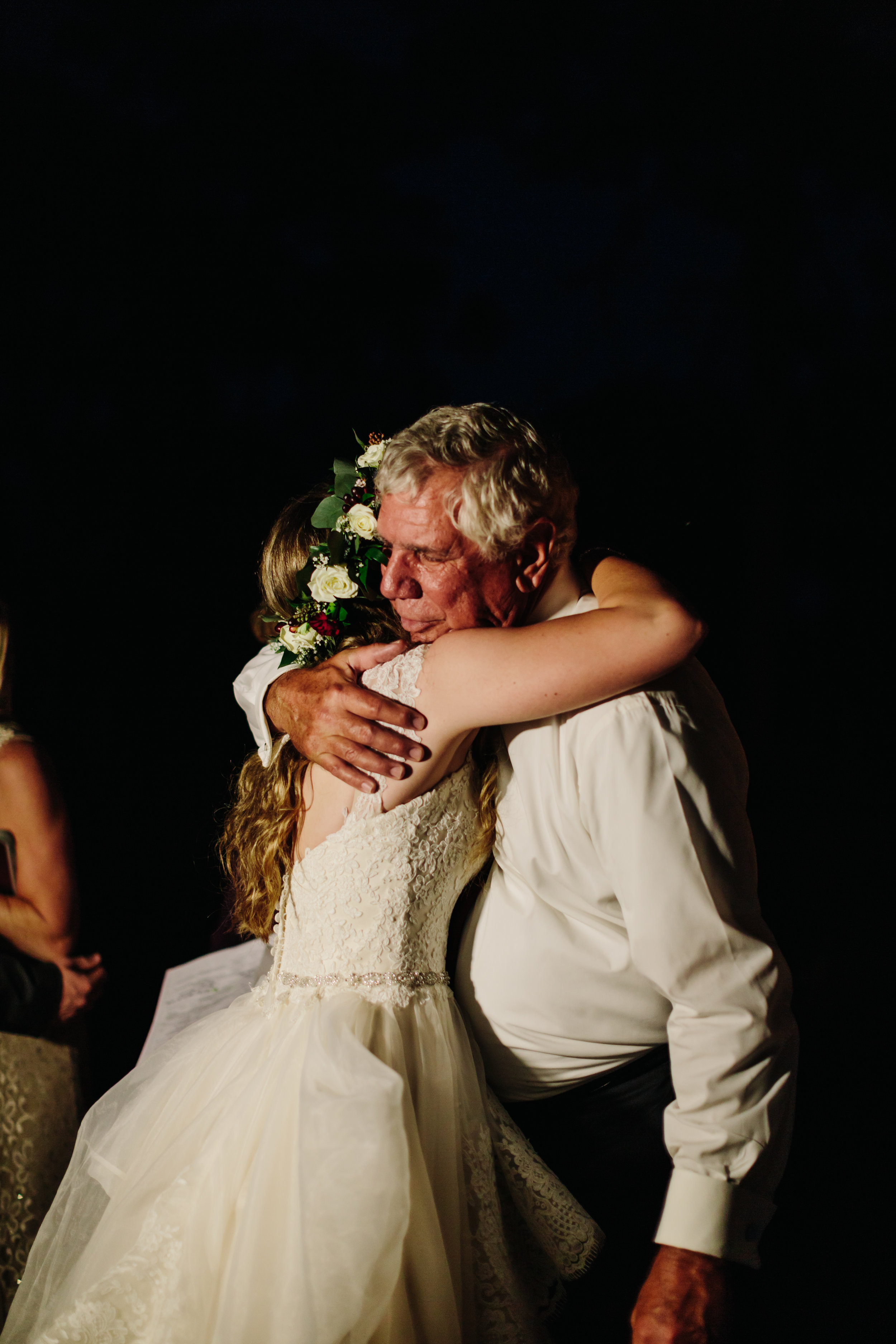 2018.04.14 Zak and Jamisyn Unrue Black Willow Barn Wedding Finals-862.jpg