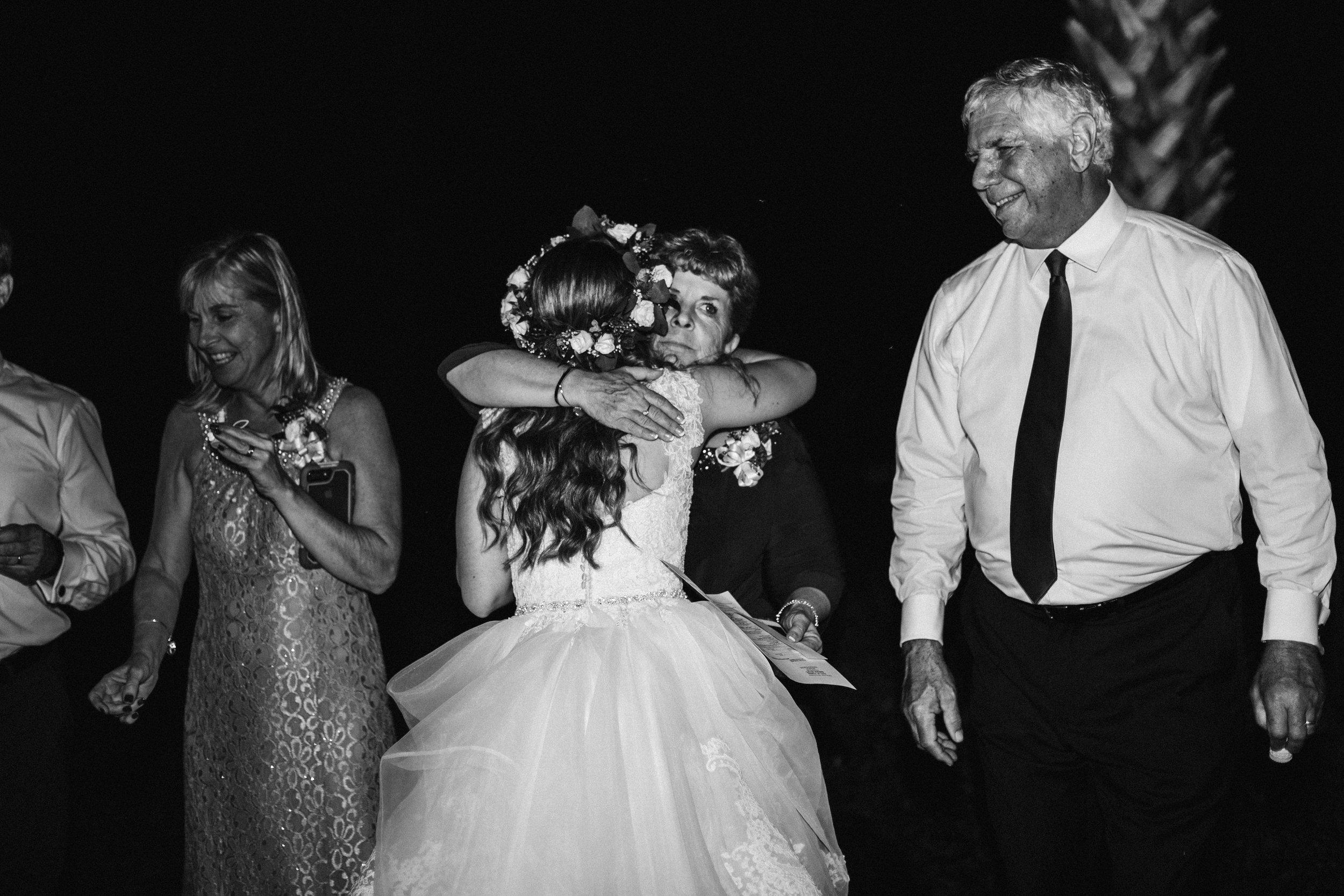 2018.04.14 Zak and Jamisyn Unrue Black Willow Barn Wedding Finals-861.jpg