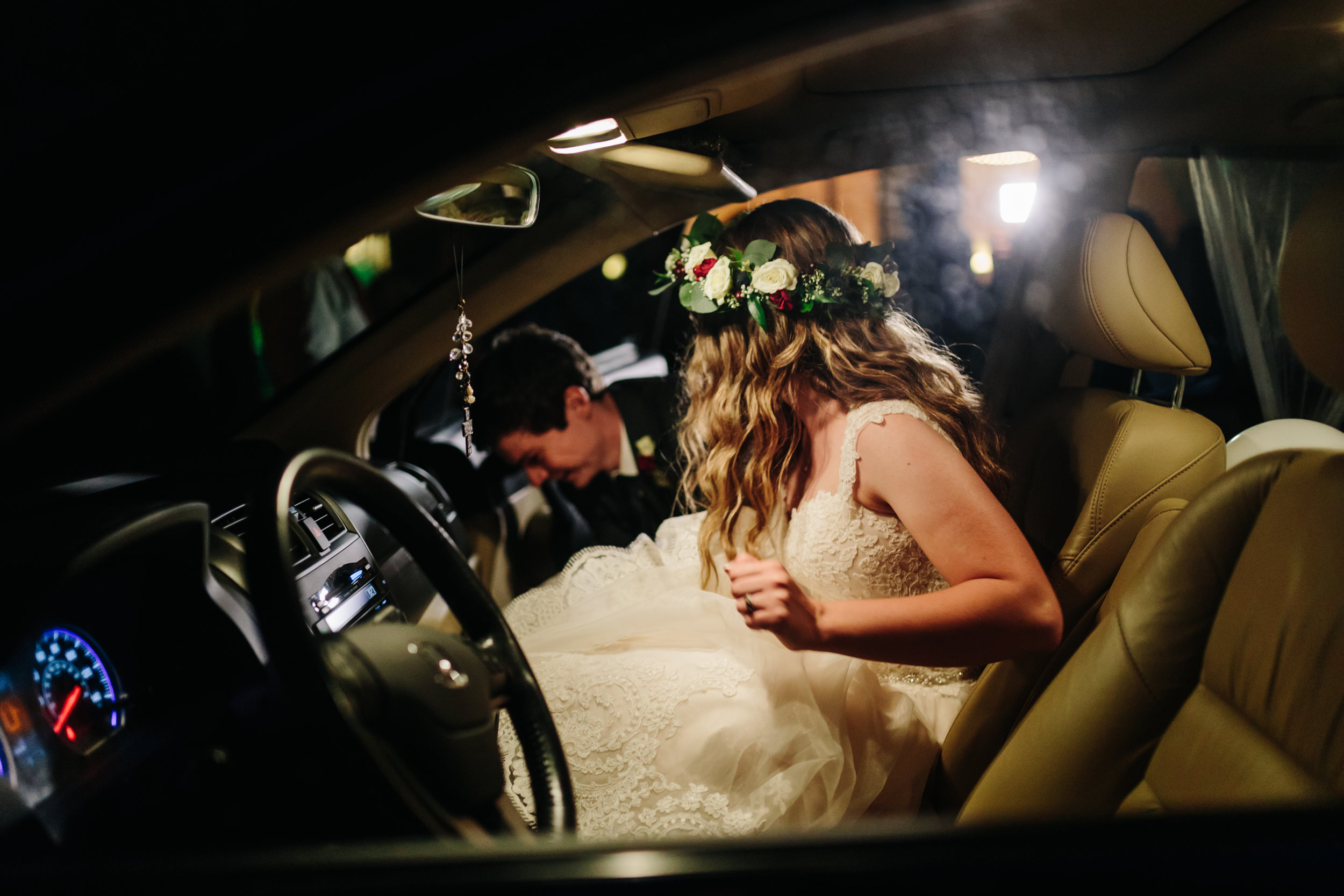 2018.04.14 Zak and Jamisyn Unrue Black Willow Barn Wedding Finals-863.jpg