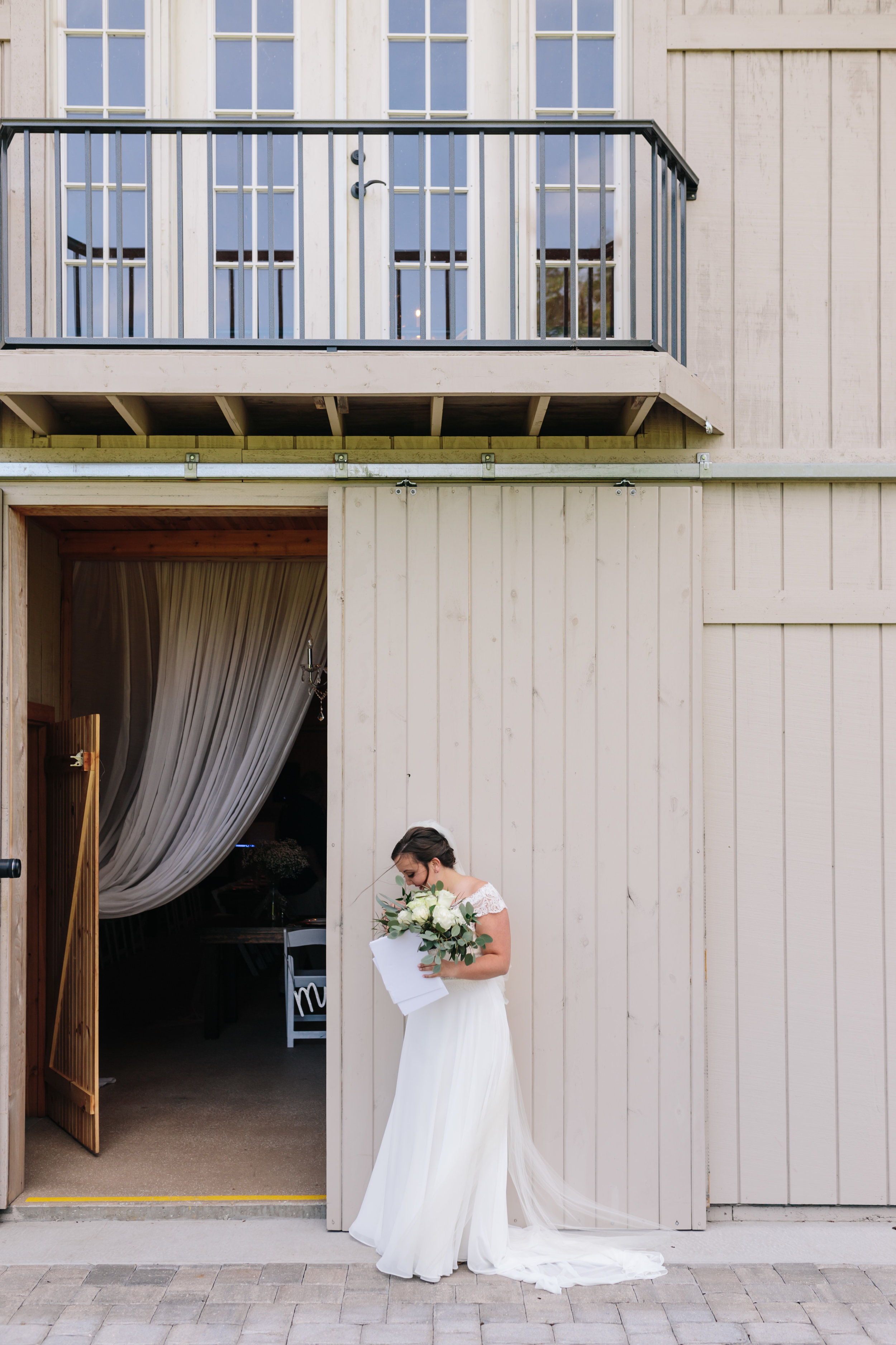 Griffin Wedding October Oaks Farm-185.jpg