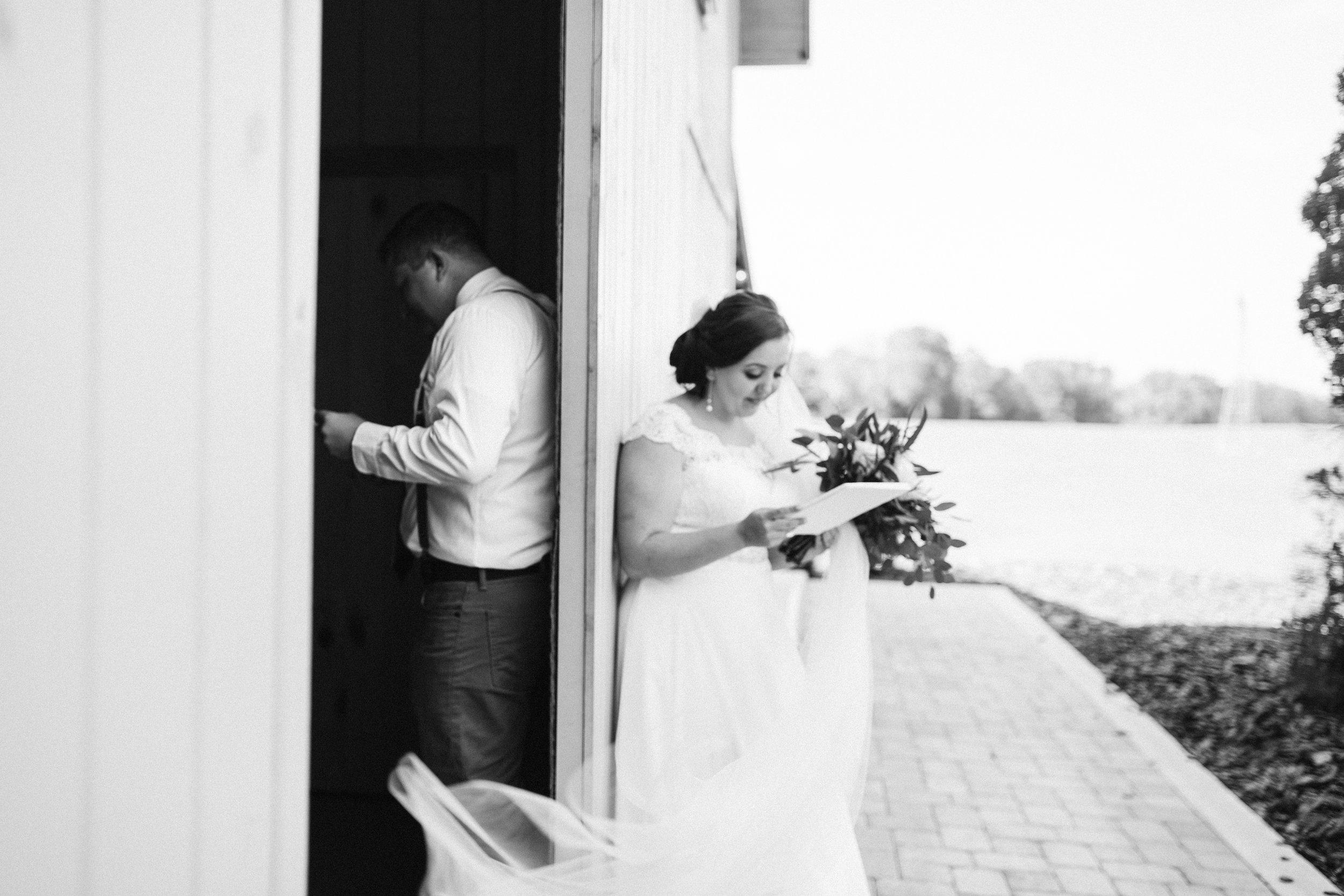 Griffin Wedding October Oaks Farm-181.jpg