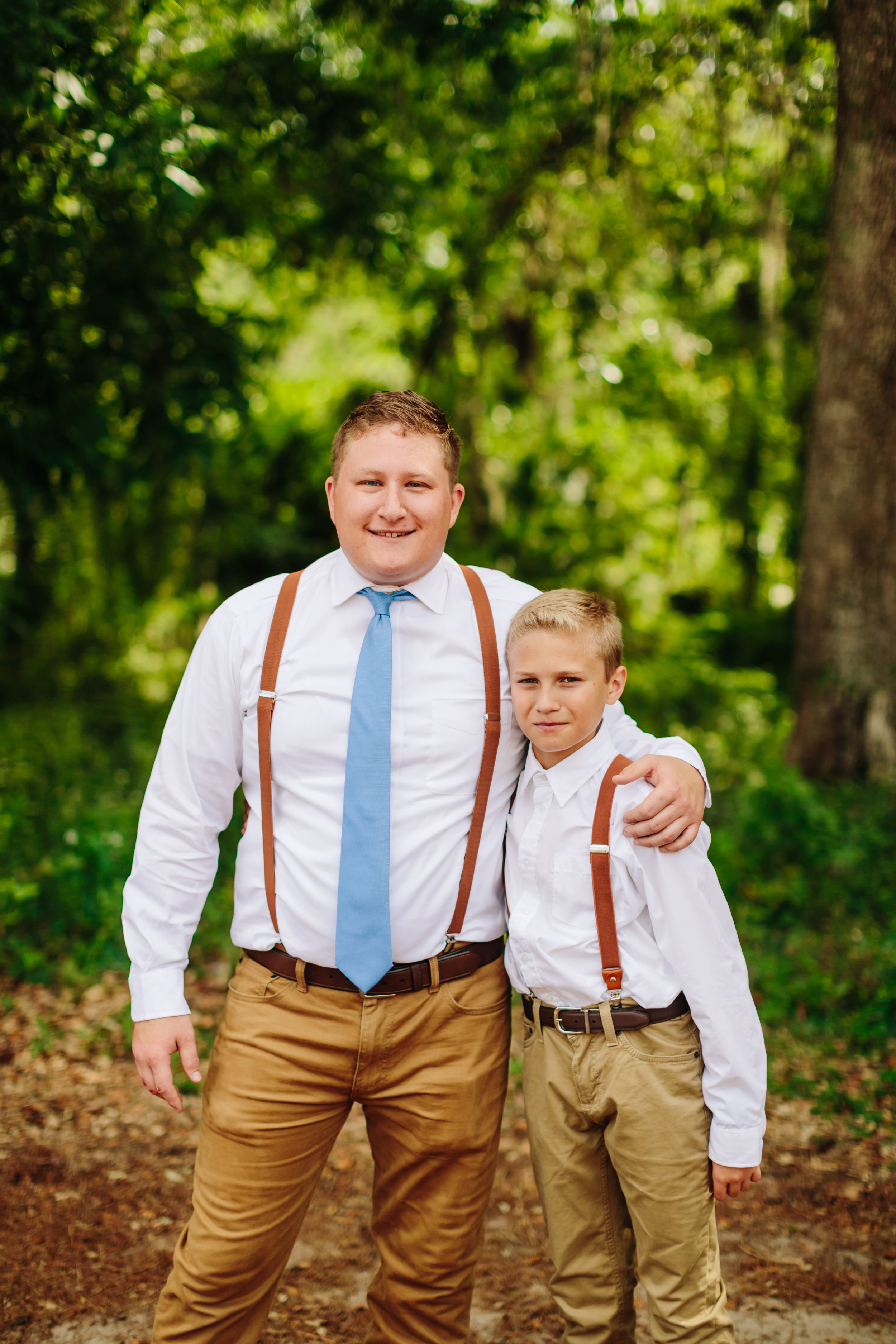 Griffin Wedding October Oaks Farm-201.jpg