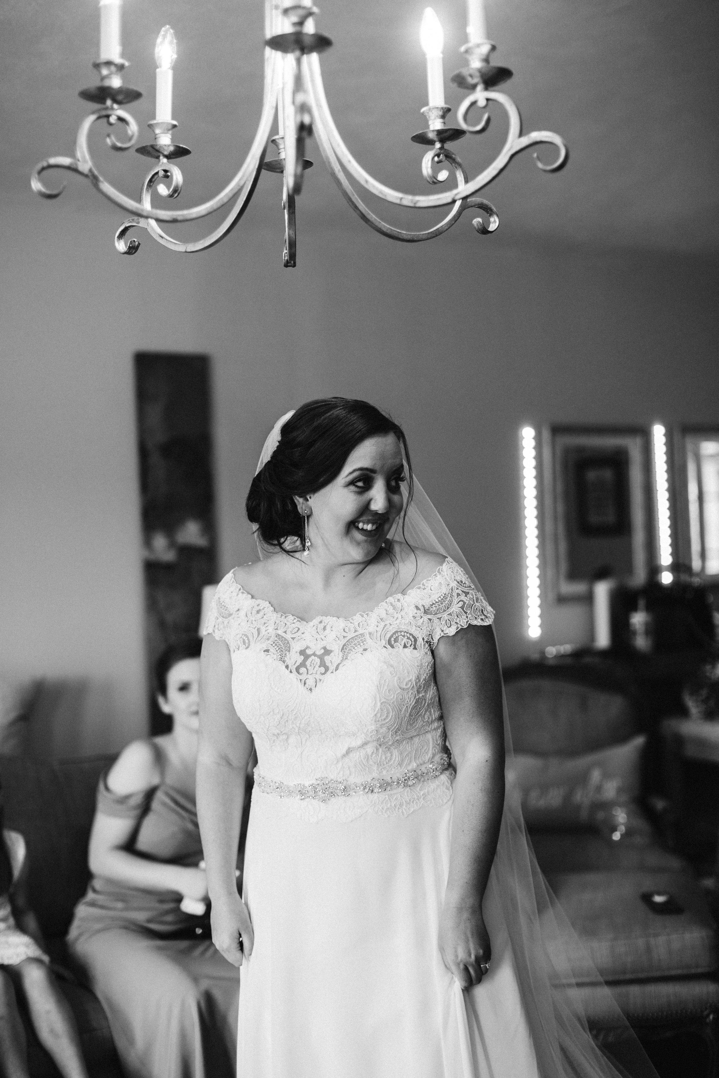 Griffin Wedding October Oaks Farm-231.jpg