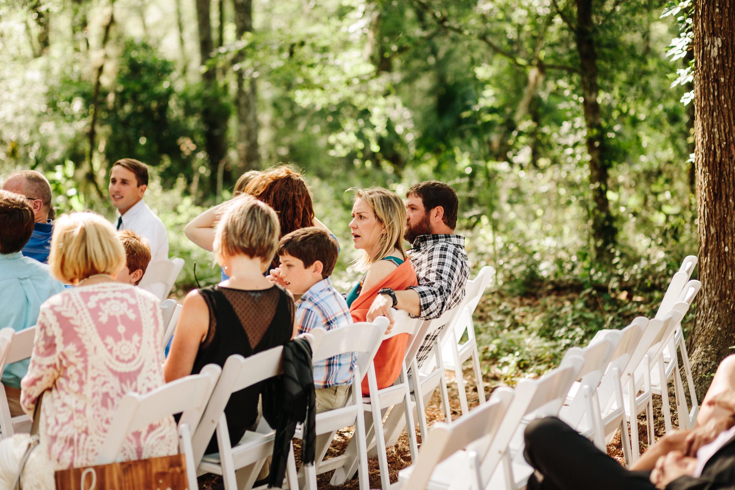 Griffin Wedding October Oaks Farm-249.jpg