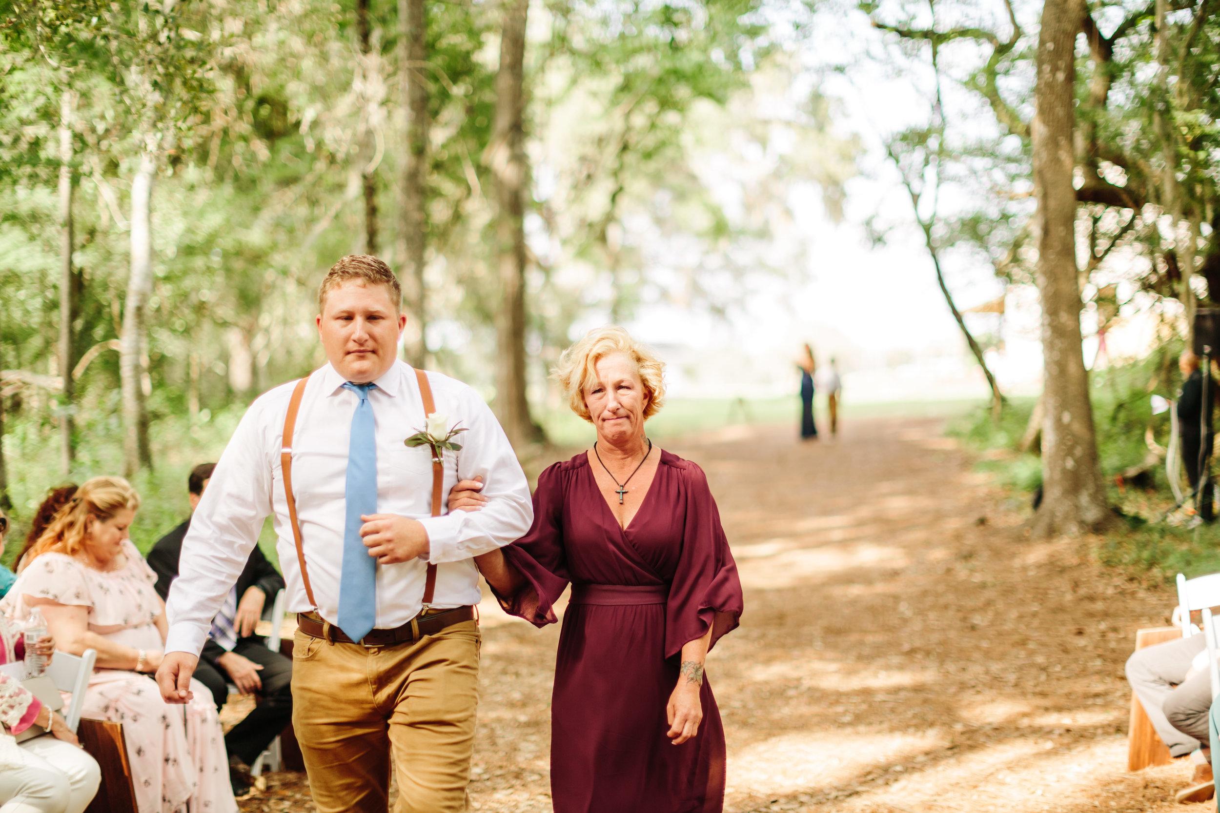 Griffin Wedding October Oaks Farm-259.jpg