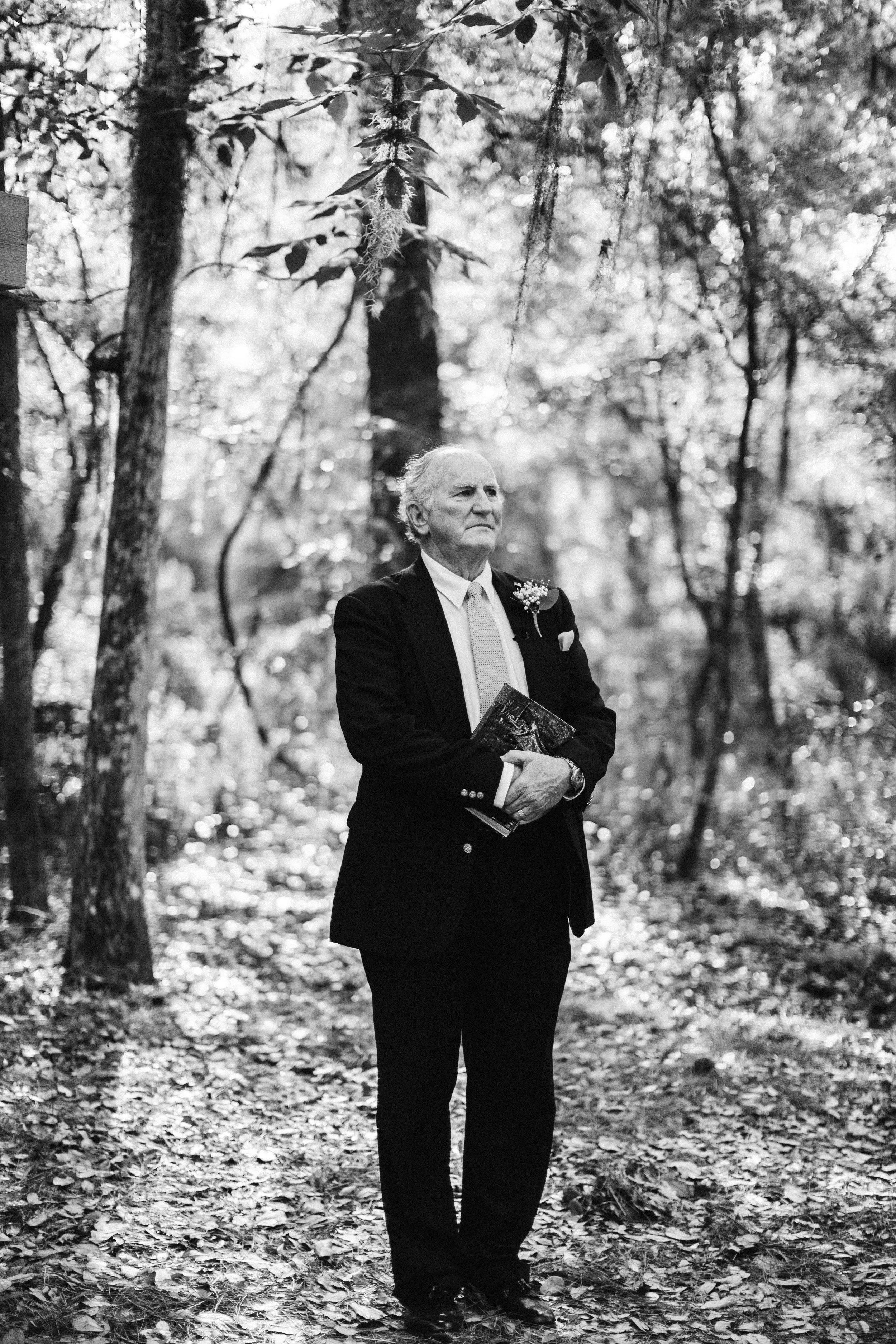 Griffin Wedding October Oaks Farm-255.jpg