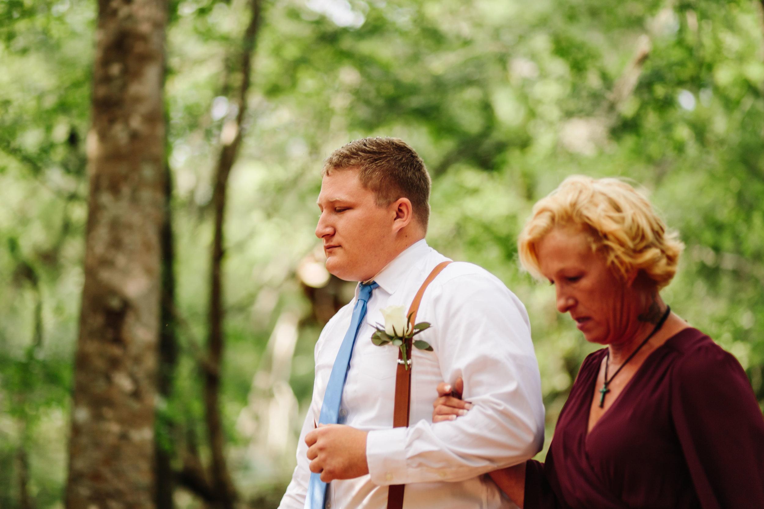 Griffin Wedding October Oaks Farm-262.jpg