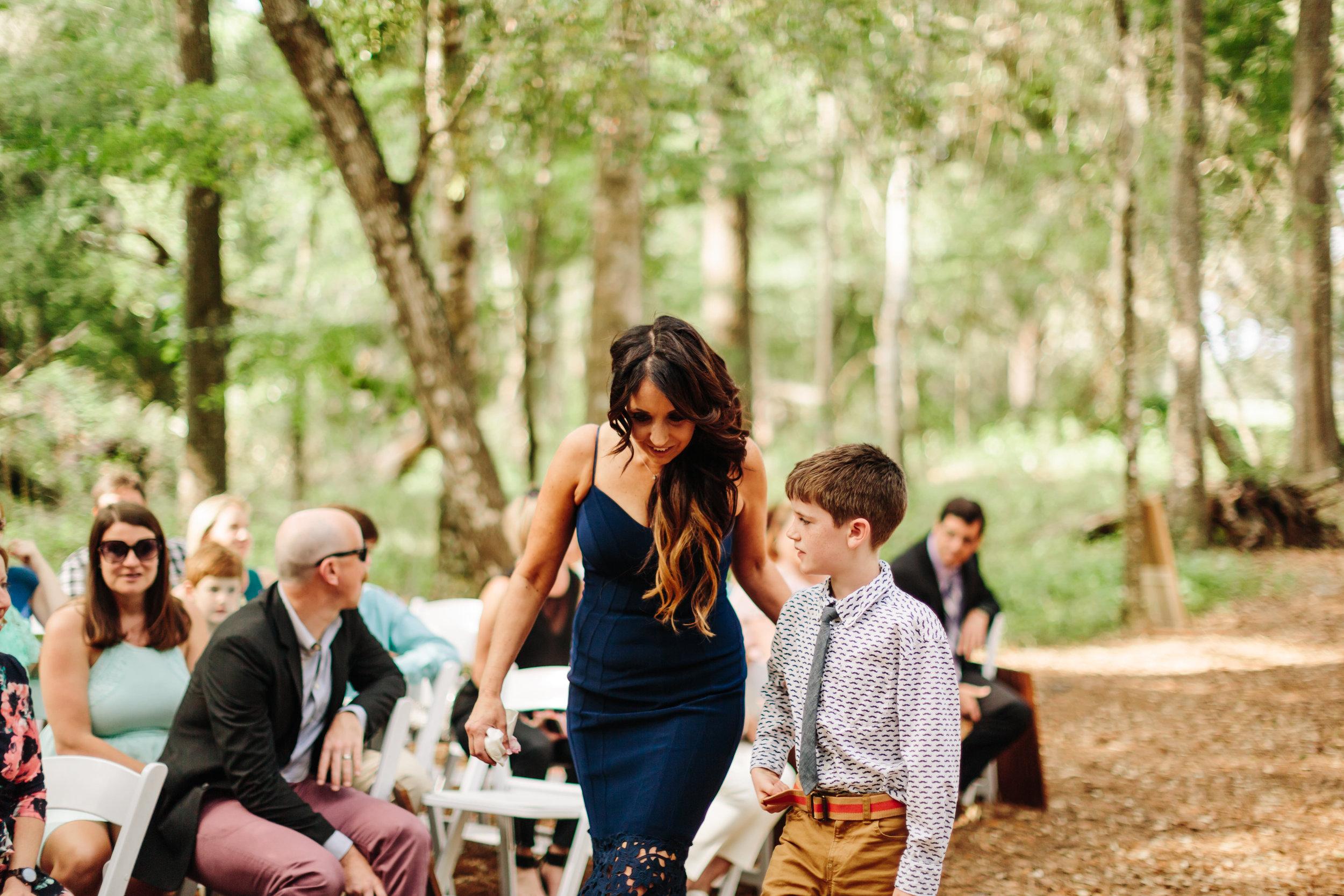 Griffin Wedding October Oaks Farm-265.jpg
