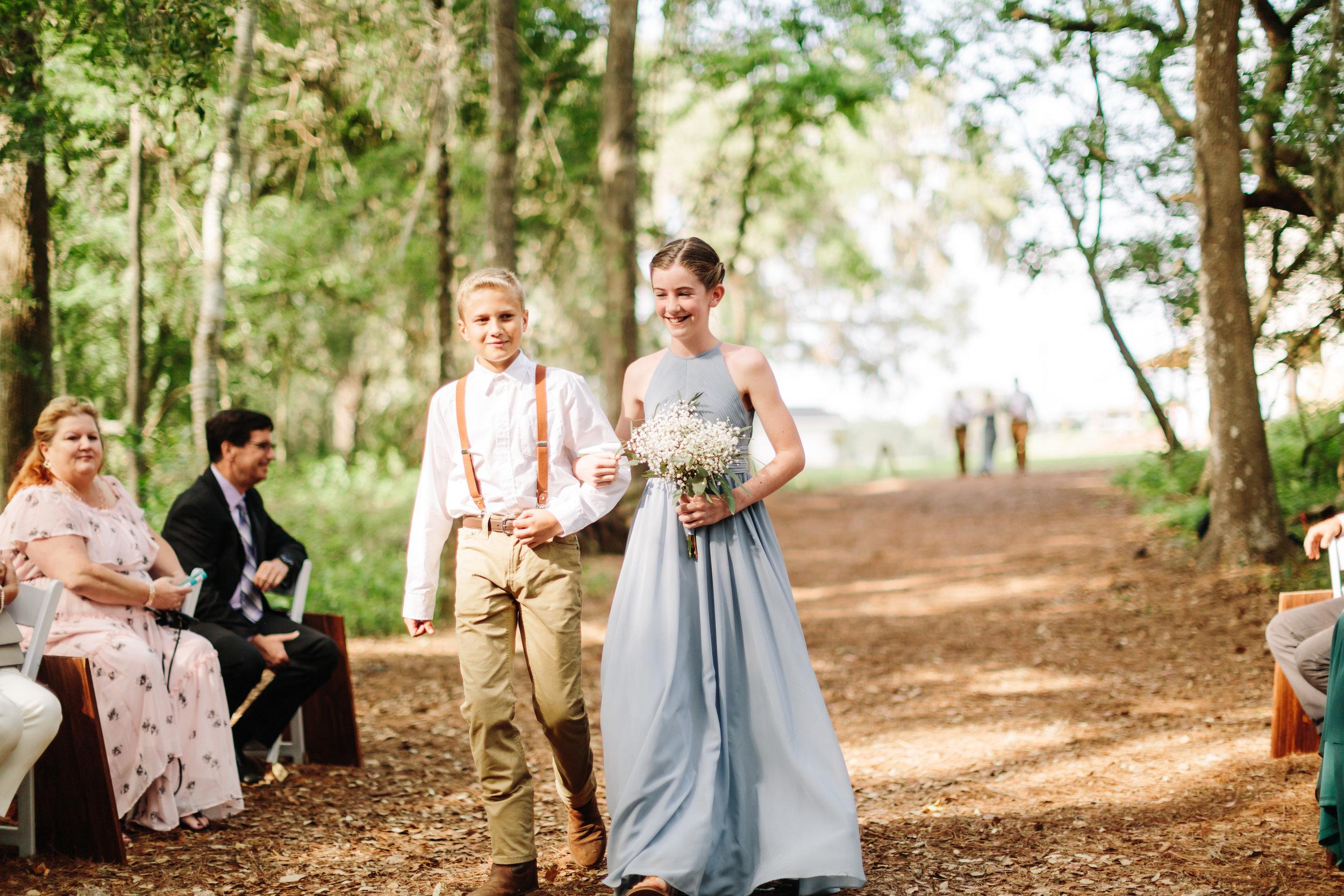 Griffin Wedding October Oaks Farm-270.jpg