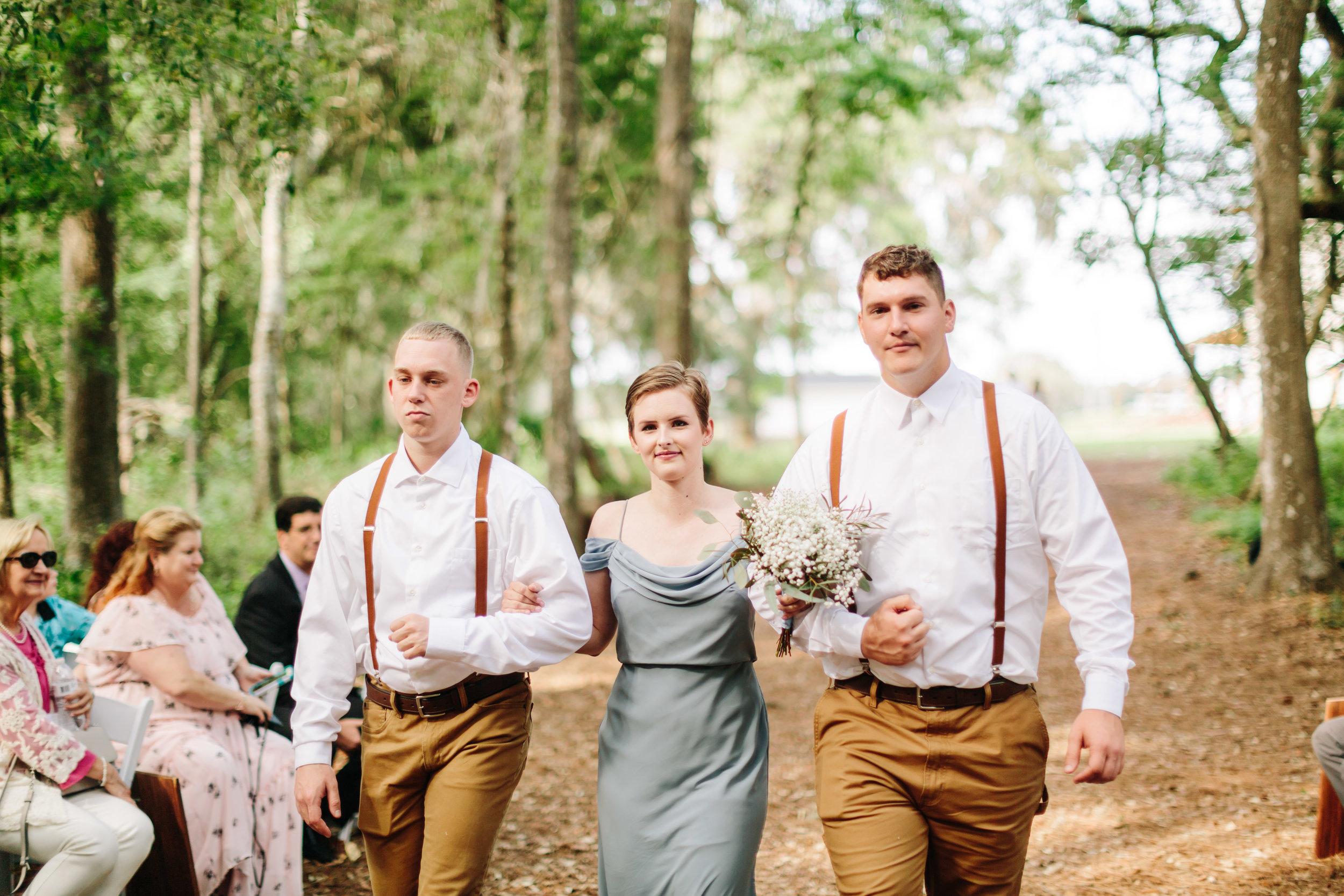 Griffin Wedding October Oaks Farm-274.jpg