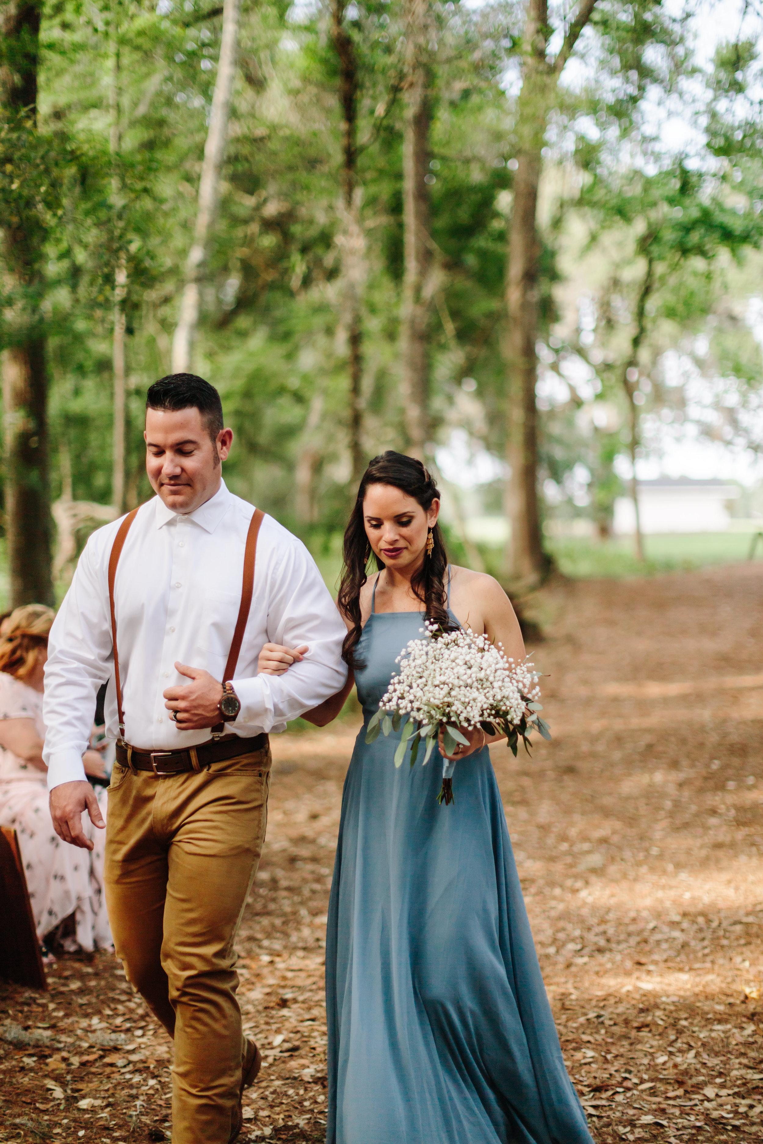 Griffin Wedding October Oaks Farm-279.jpg