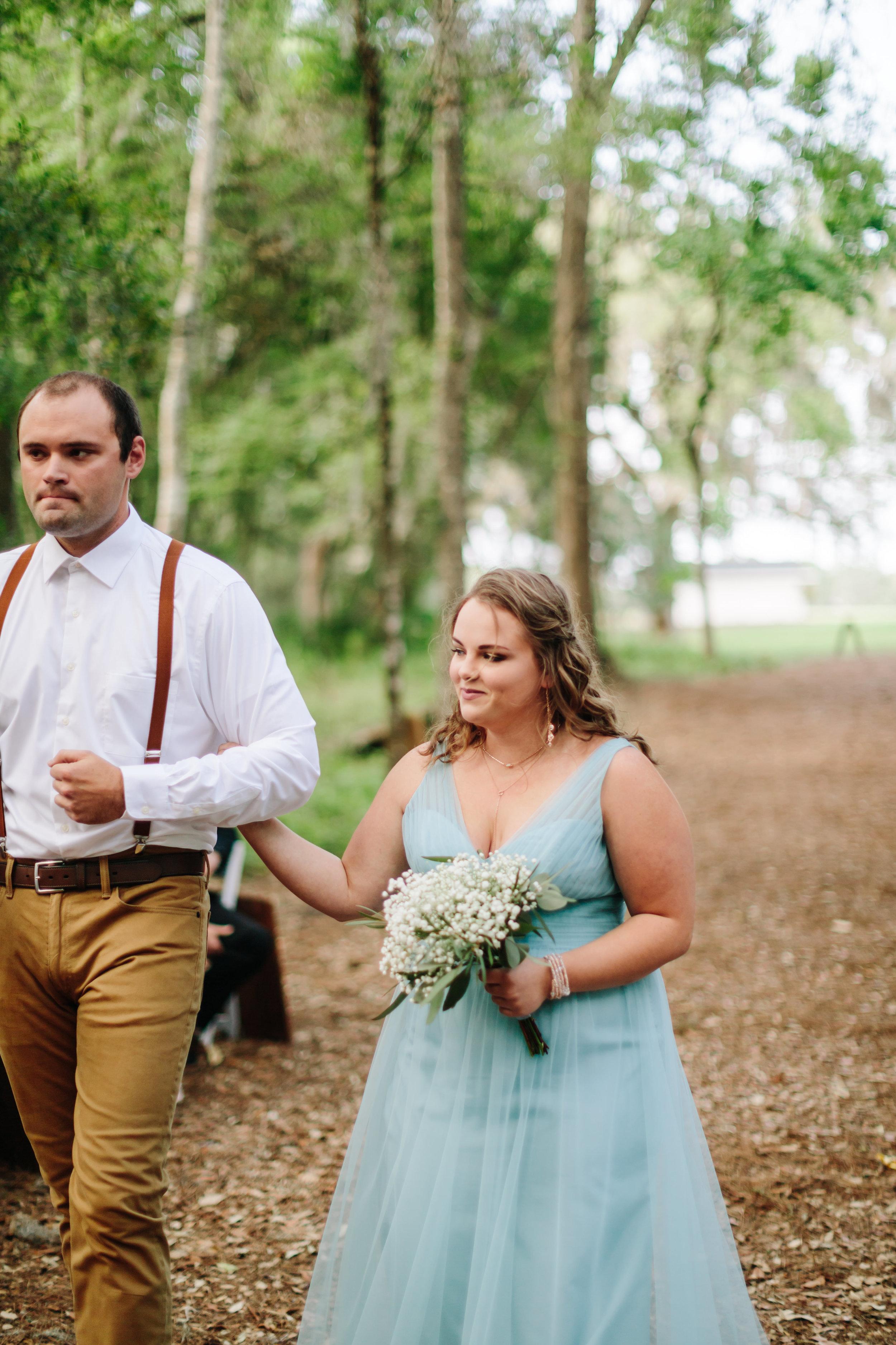 Griffin Wedding October Oaks Farm-285.jpg