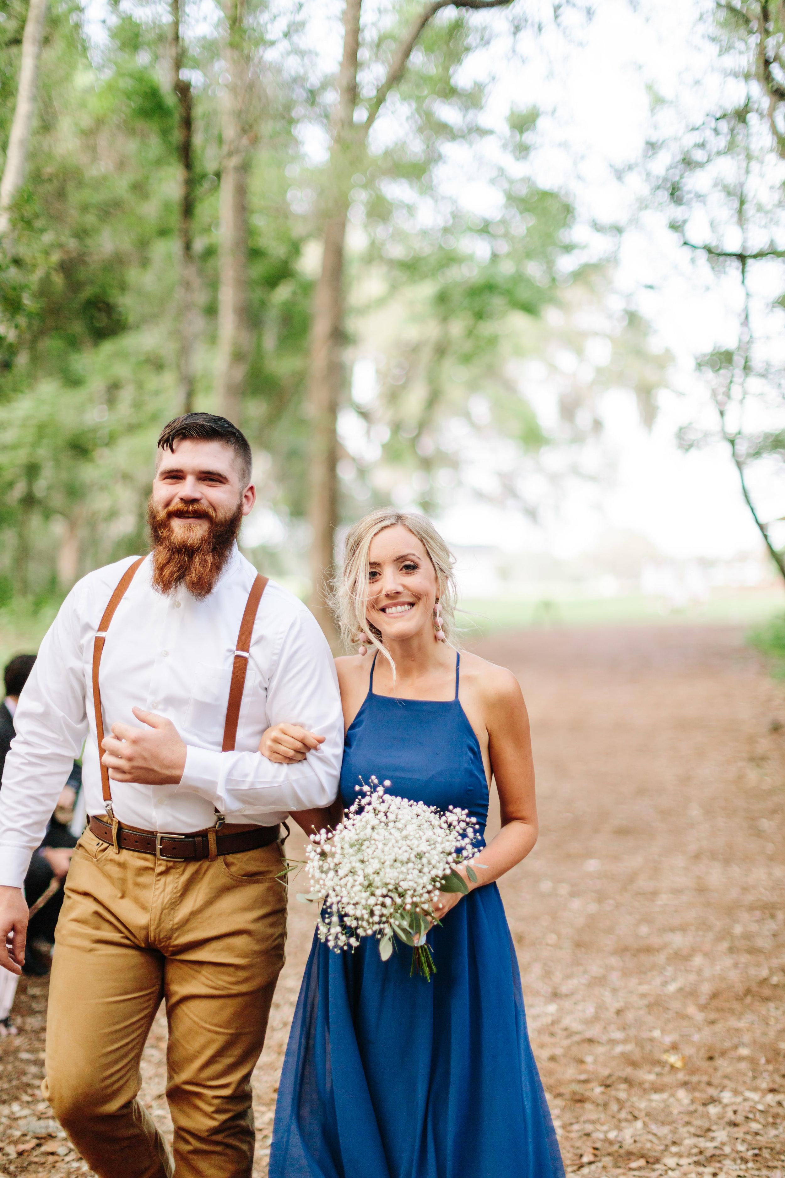 Griffin Wedding October Oaks Farm-291.jpg