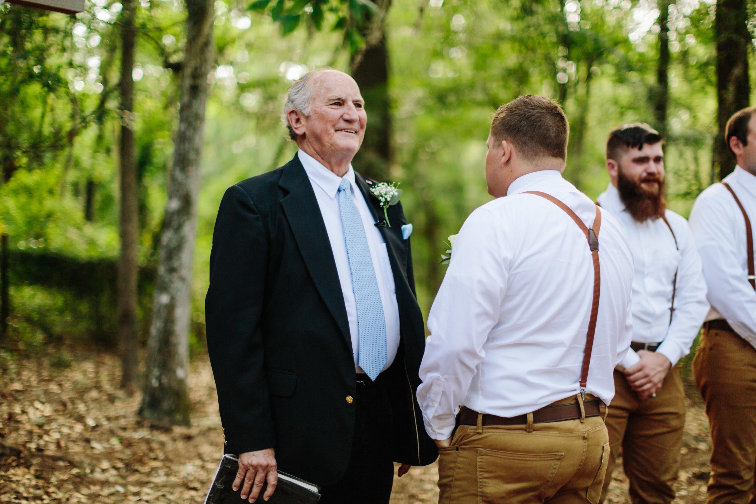 Griffin Wedding October Oaks Farm-301.jpg