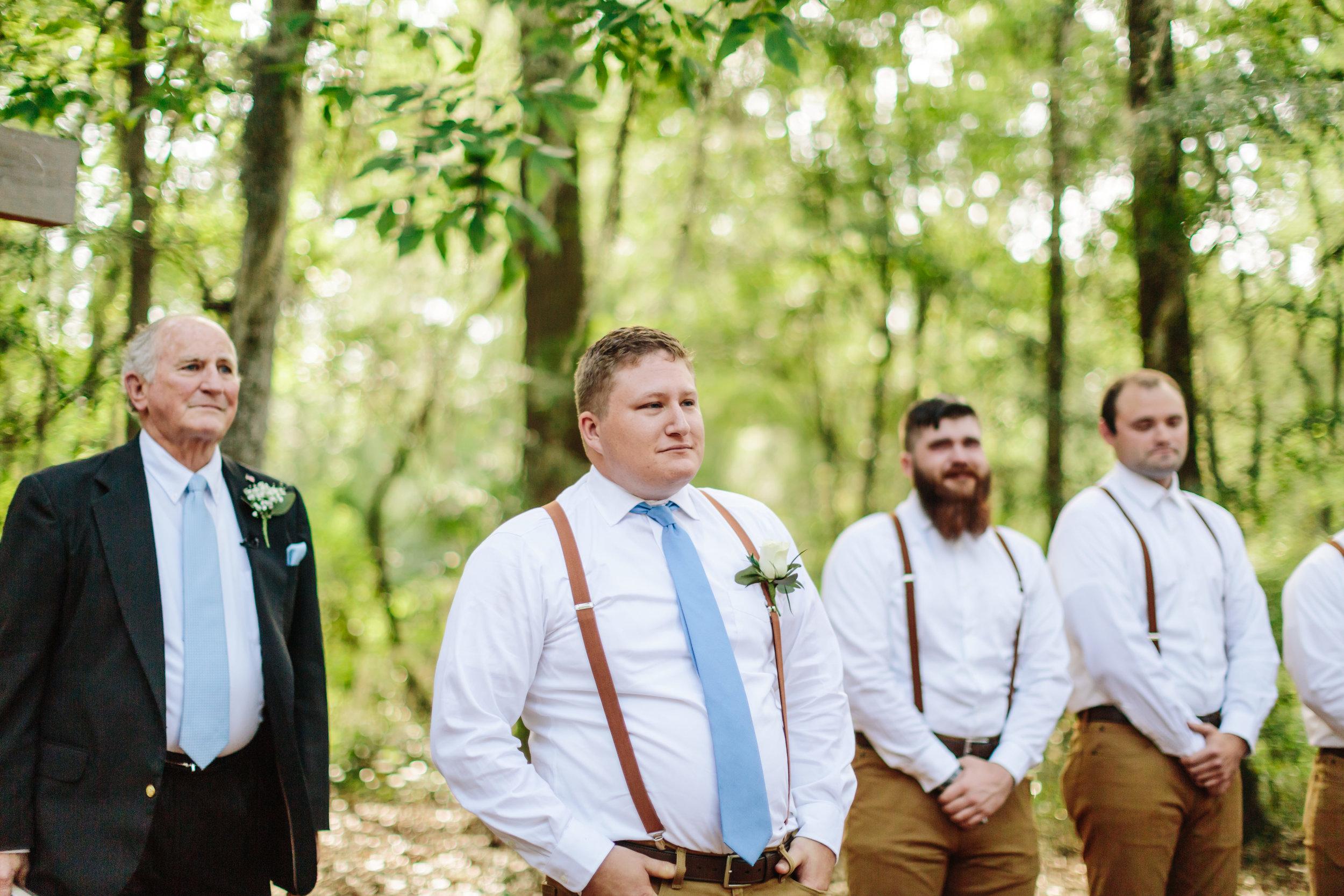 Griffin Wedding October Oaks Farm-304.jpg