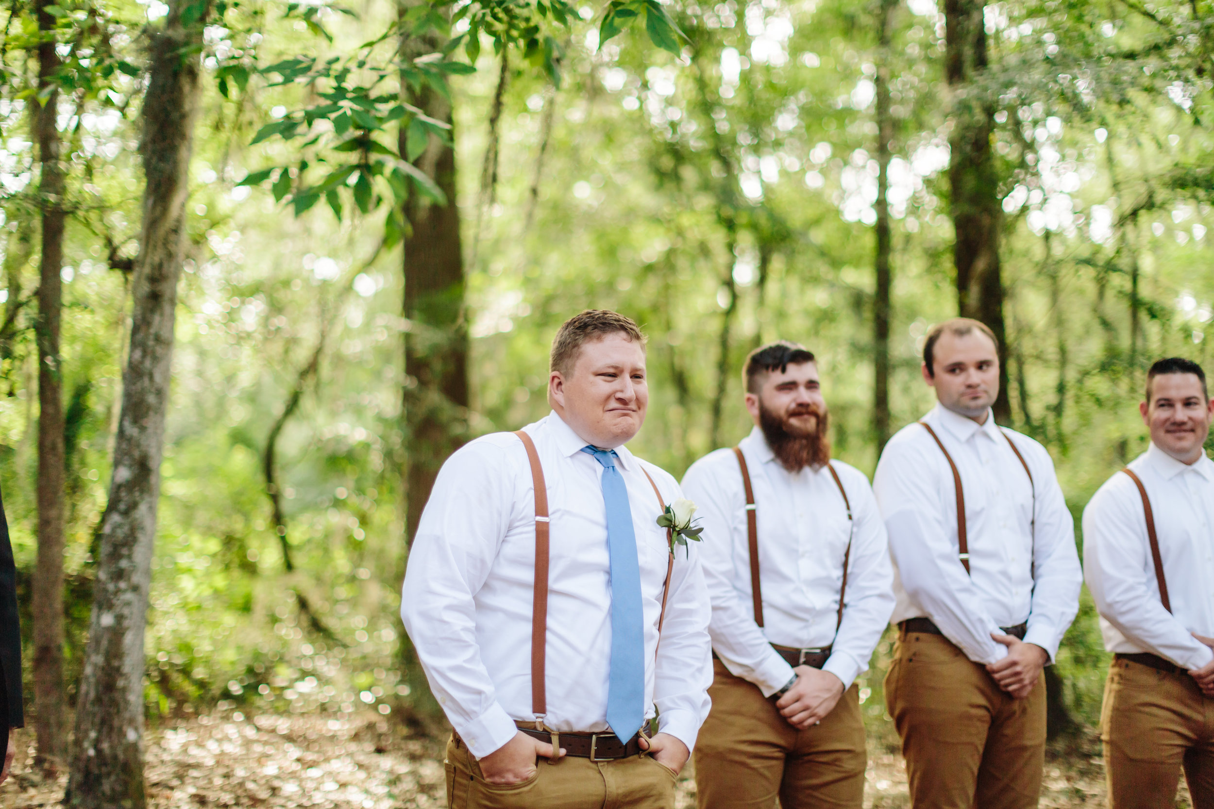 Griffin Wedding October Oaks Farm-307.jpg