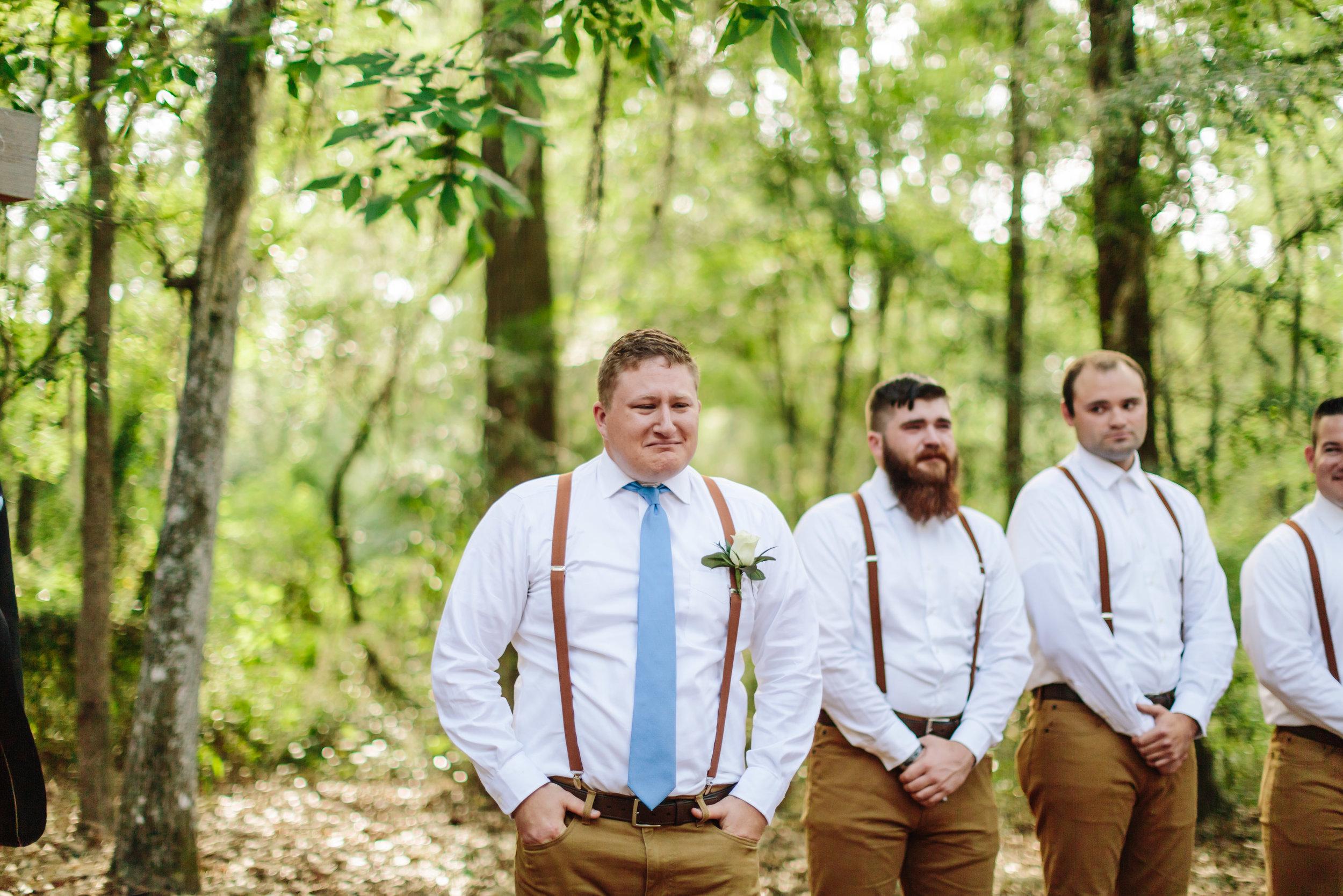 Griffin Wedding October Oaks Farm-308.jpg