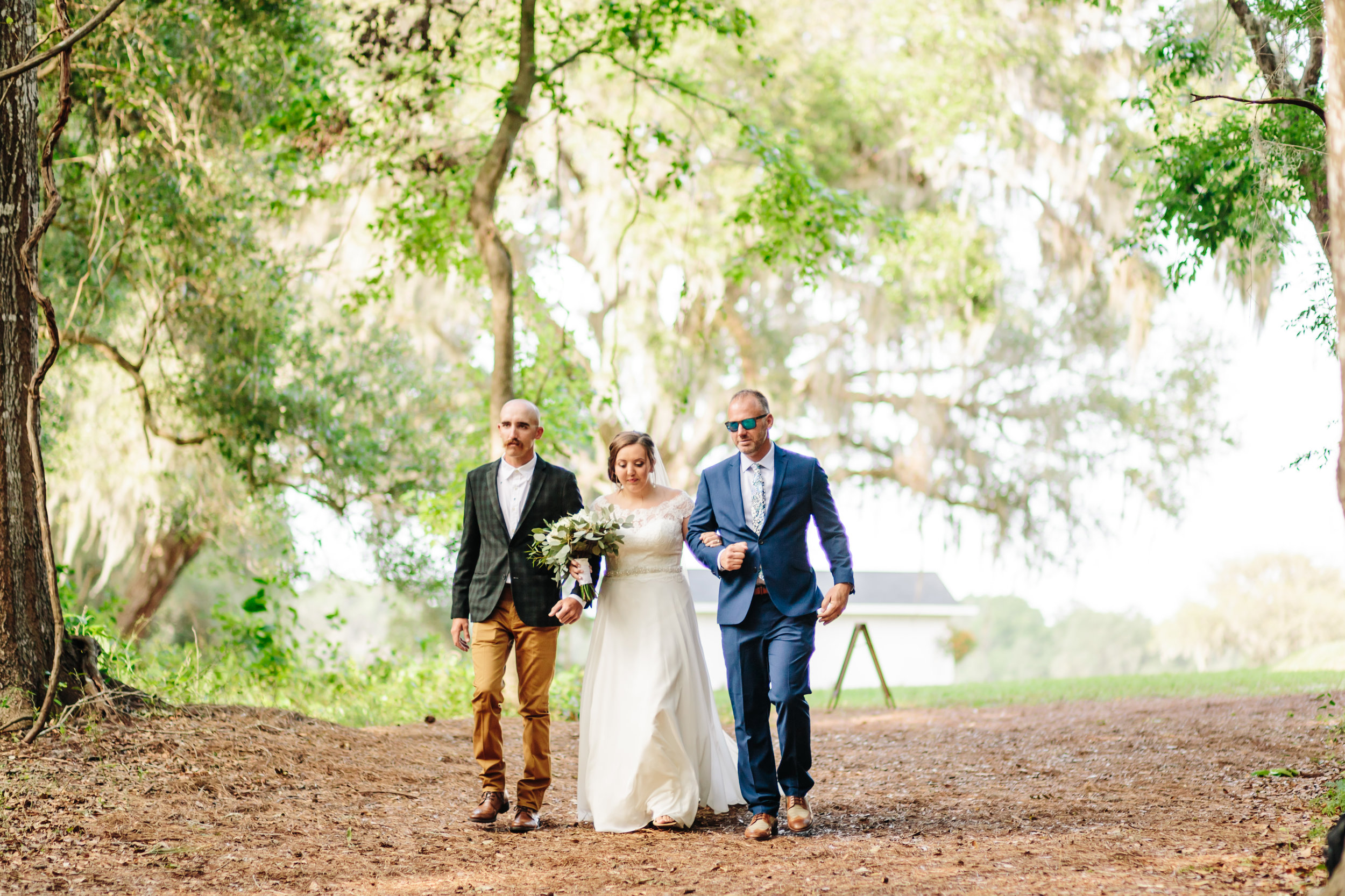 Griffin Wedding October Oaks Farm-305.jpg
