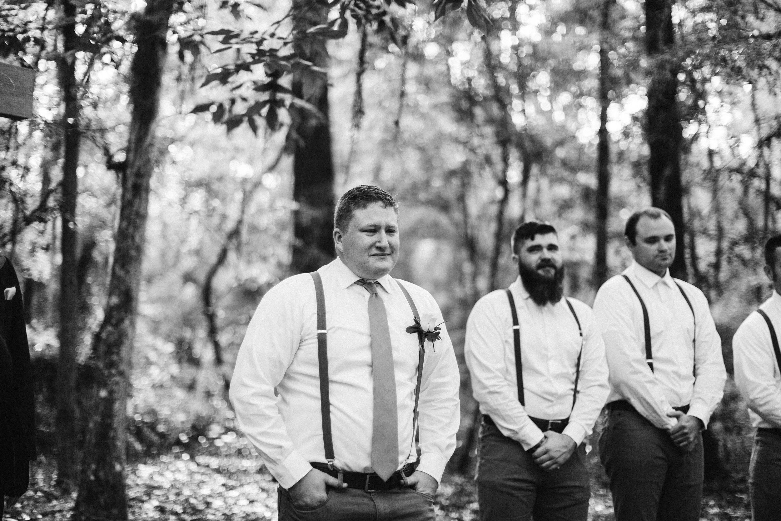 Griffin Wedding October Oaks Farm-309.jpg