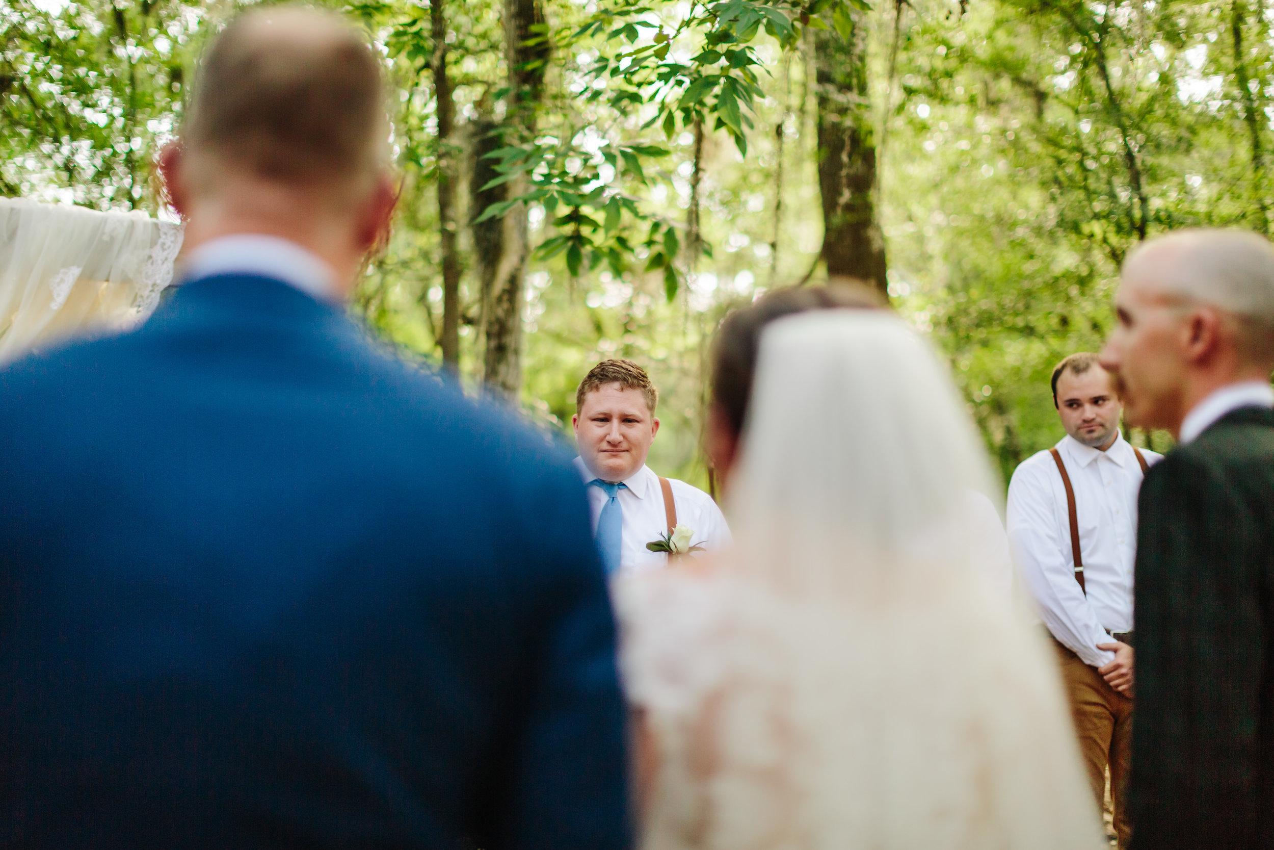 Griffin Wedding October Oaks Farm-316.jpg