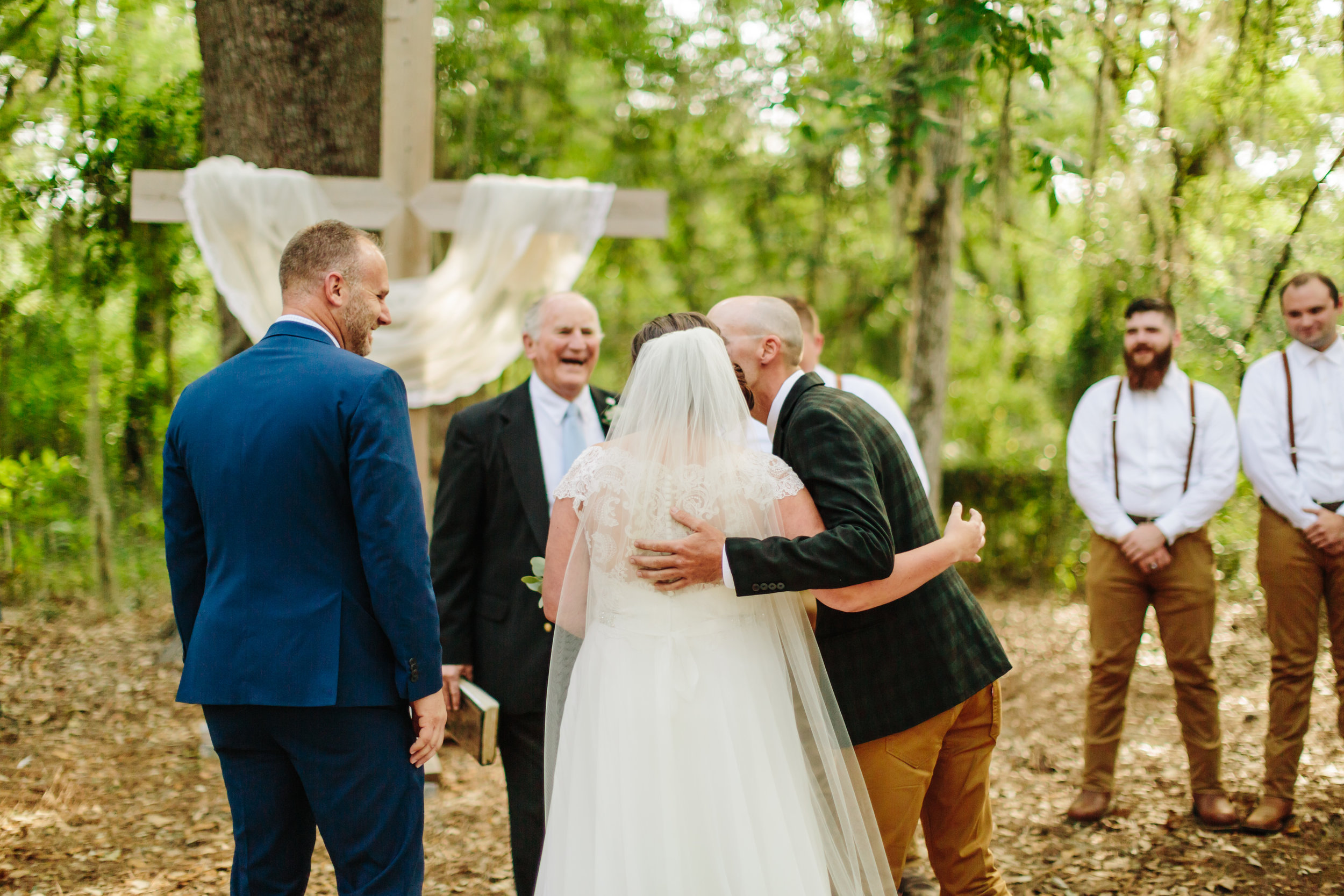 Griffin Wedding October Oaks Farm-320.jpg