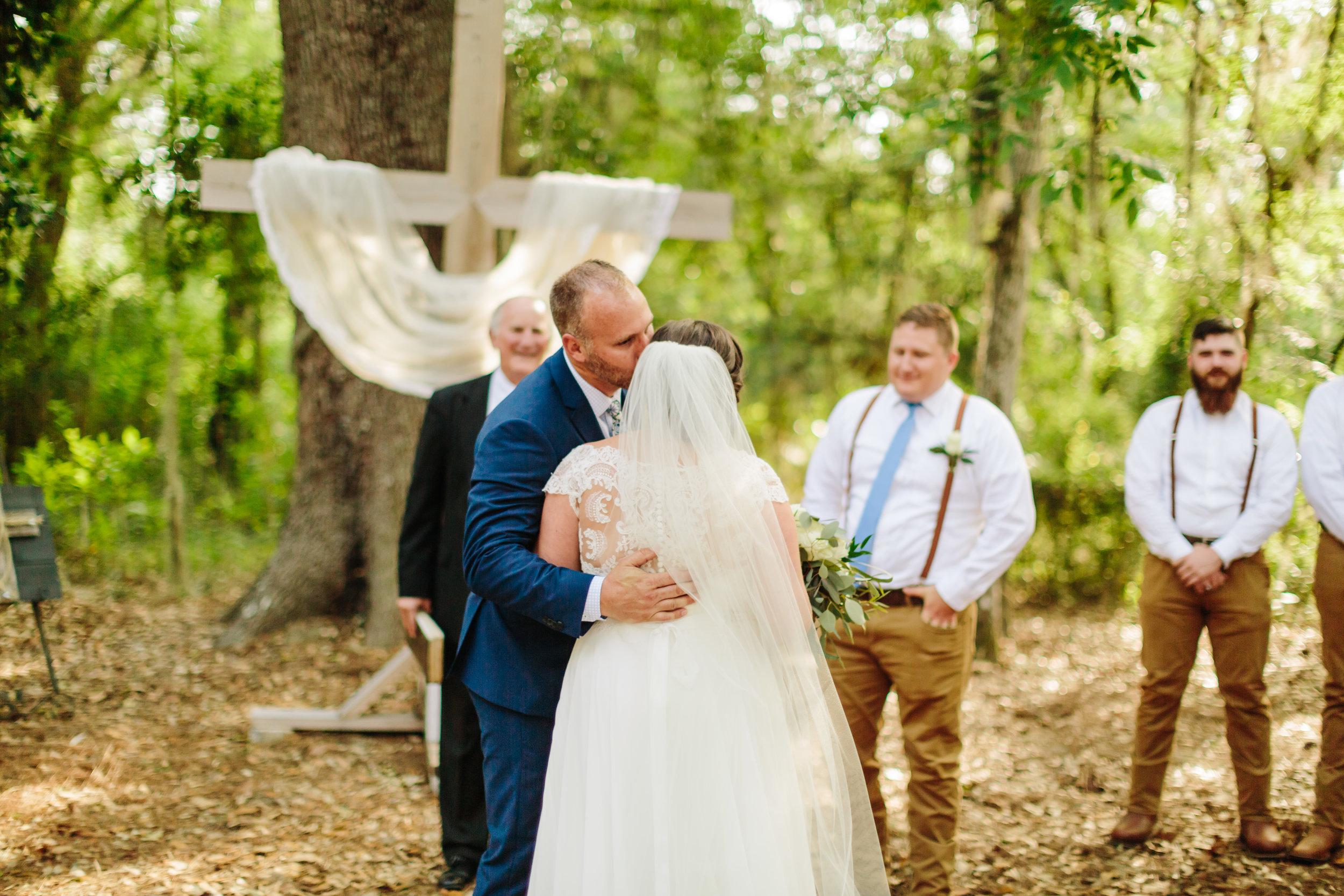 Griffin Wedding October Oaks Farm-322.jpg