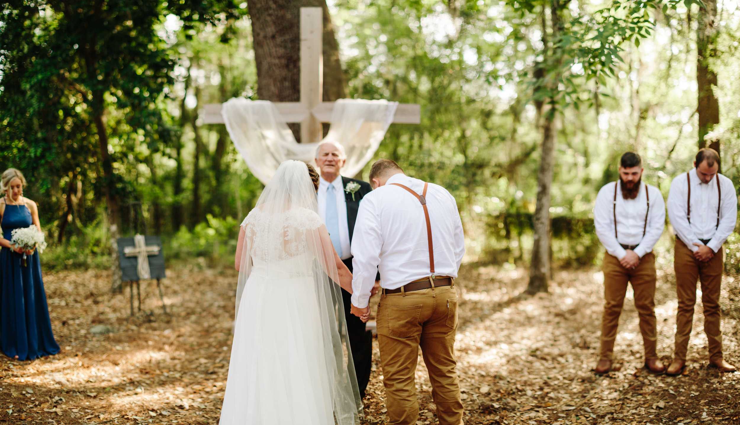 Griffin Wedding October Oaks Farm-327.jpg