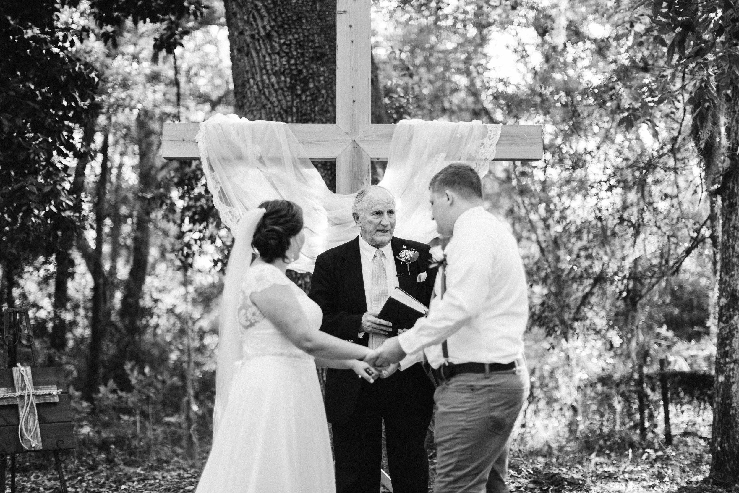 Griffin Wedding October Oaks Farm-343.jpg