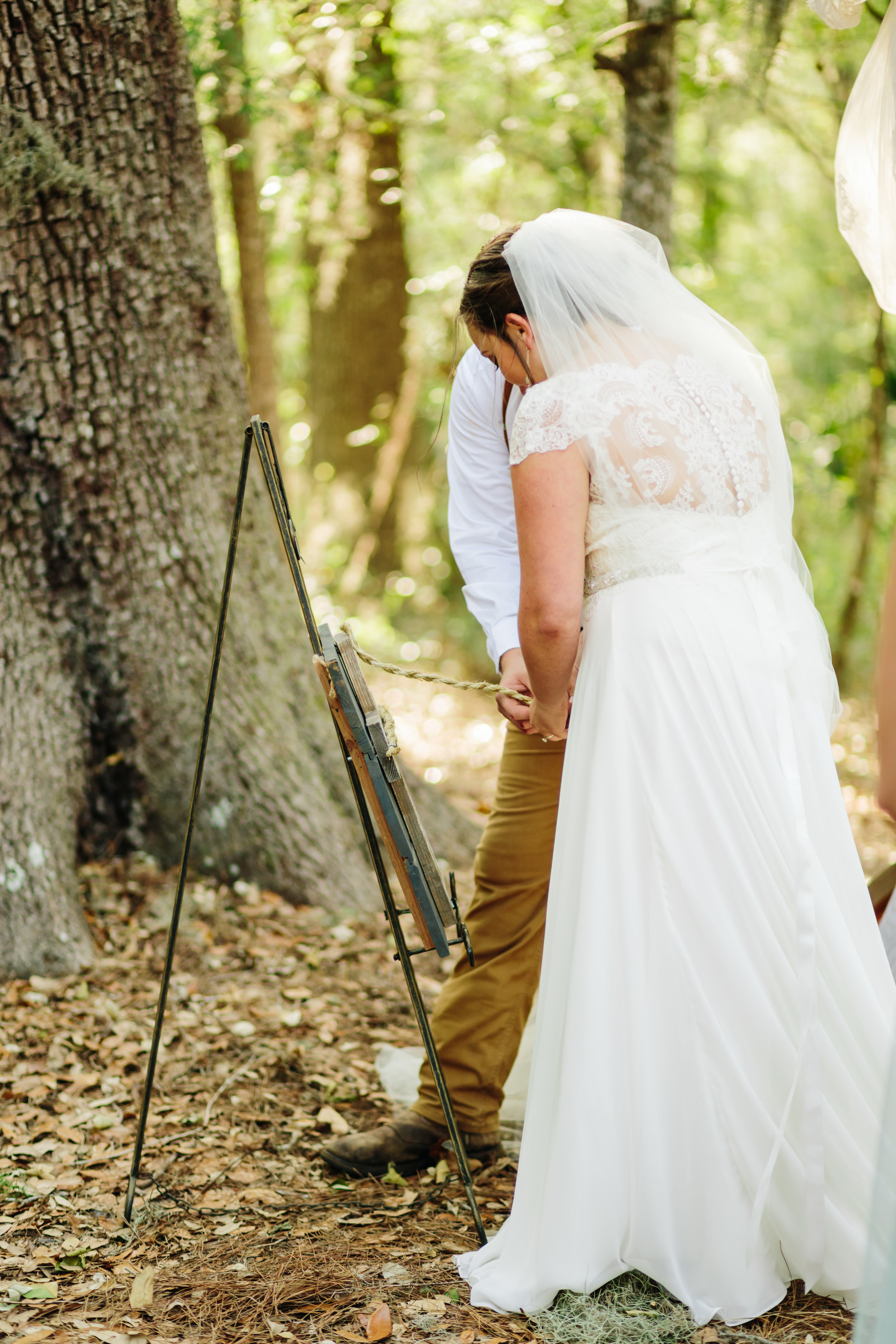 Griffin Wedding October Oaks Farm-348.jpg