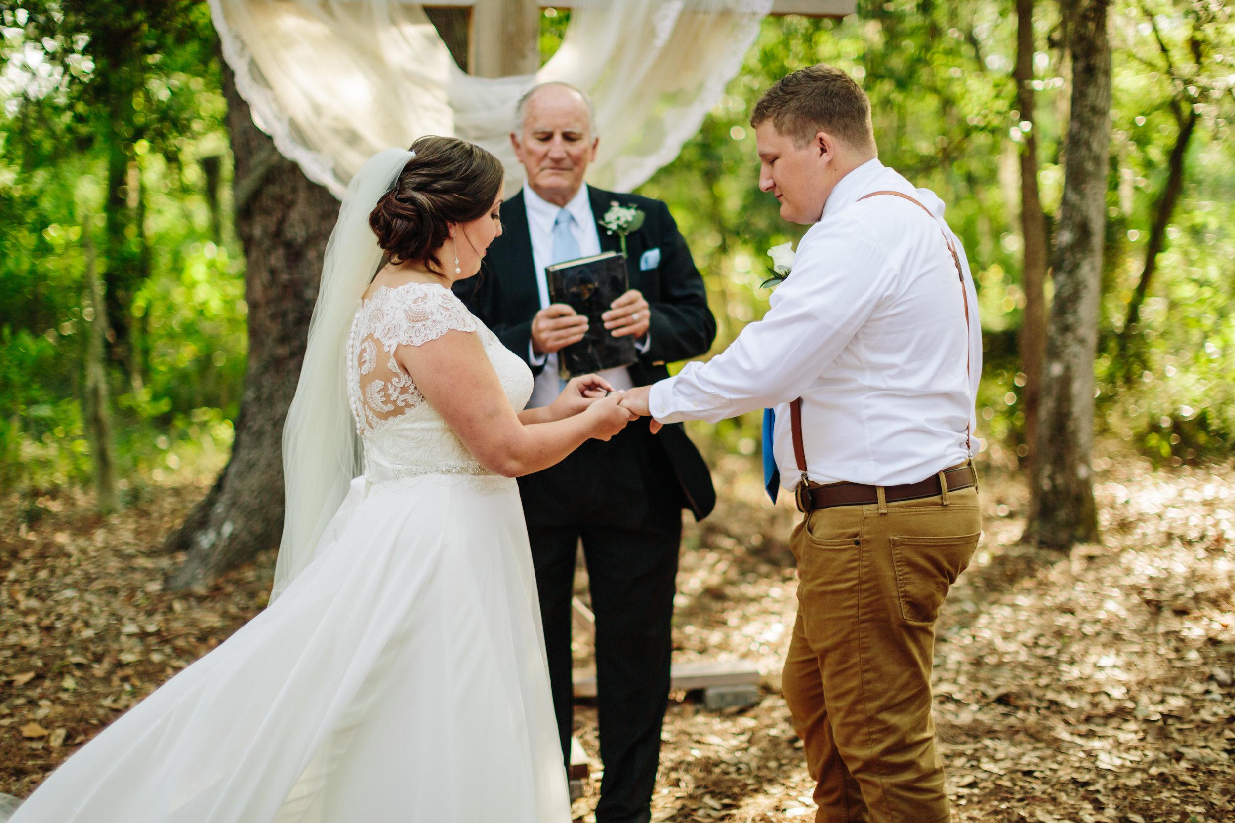 Griffin Wedding October Oaks Farm-351.jpg
