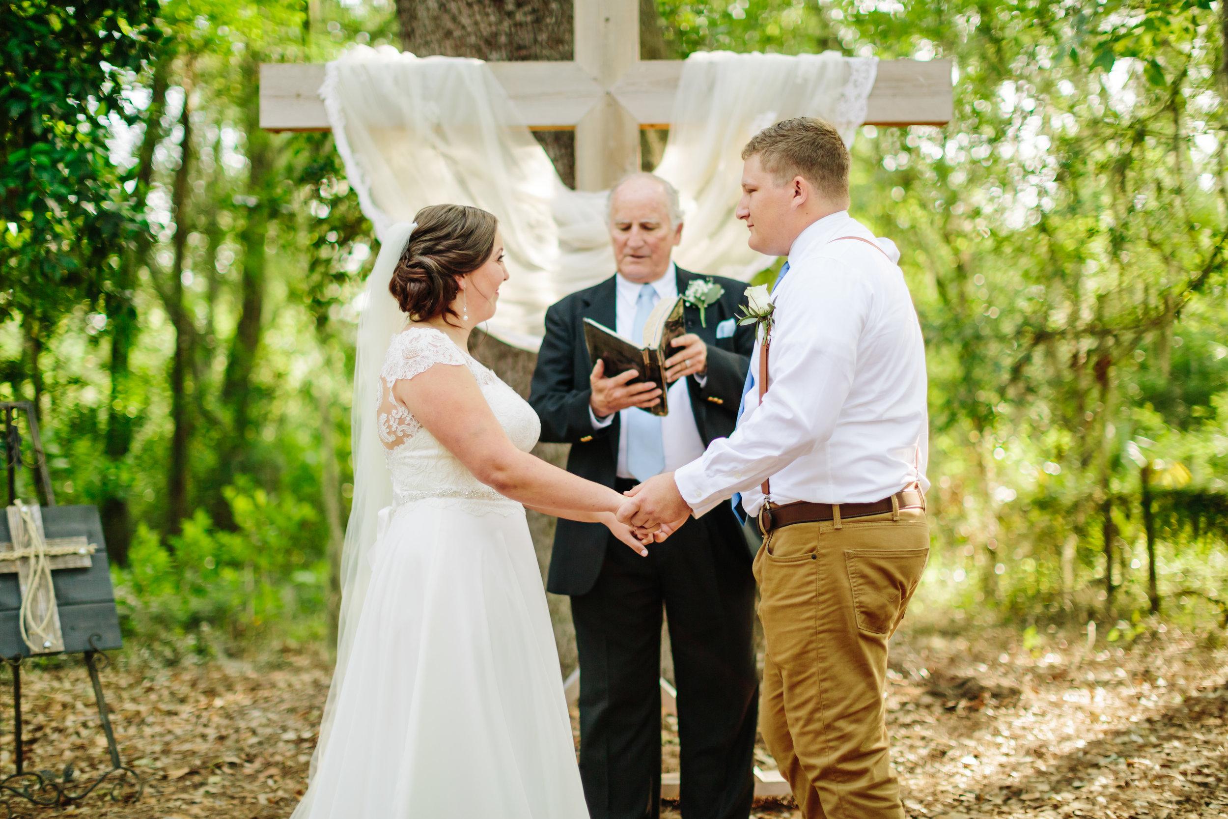 Griffin Wedding October Oaks Farm-345.jpg
