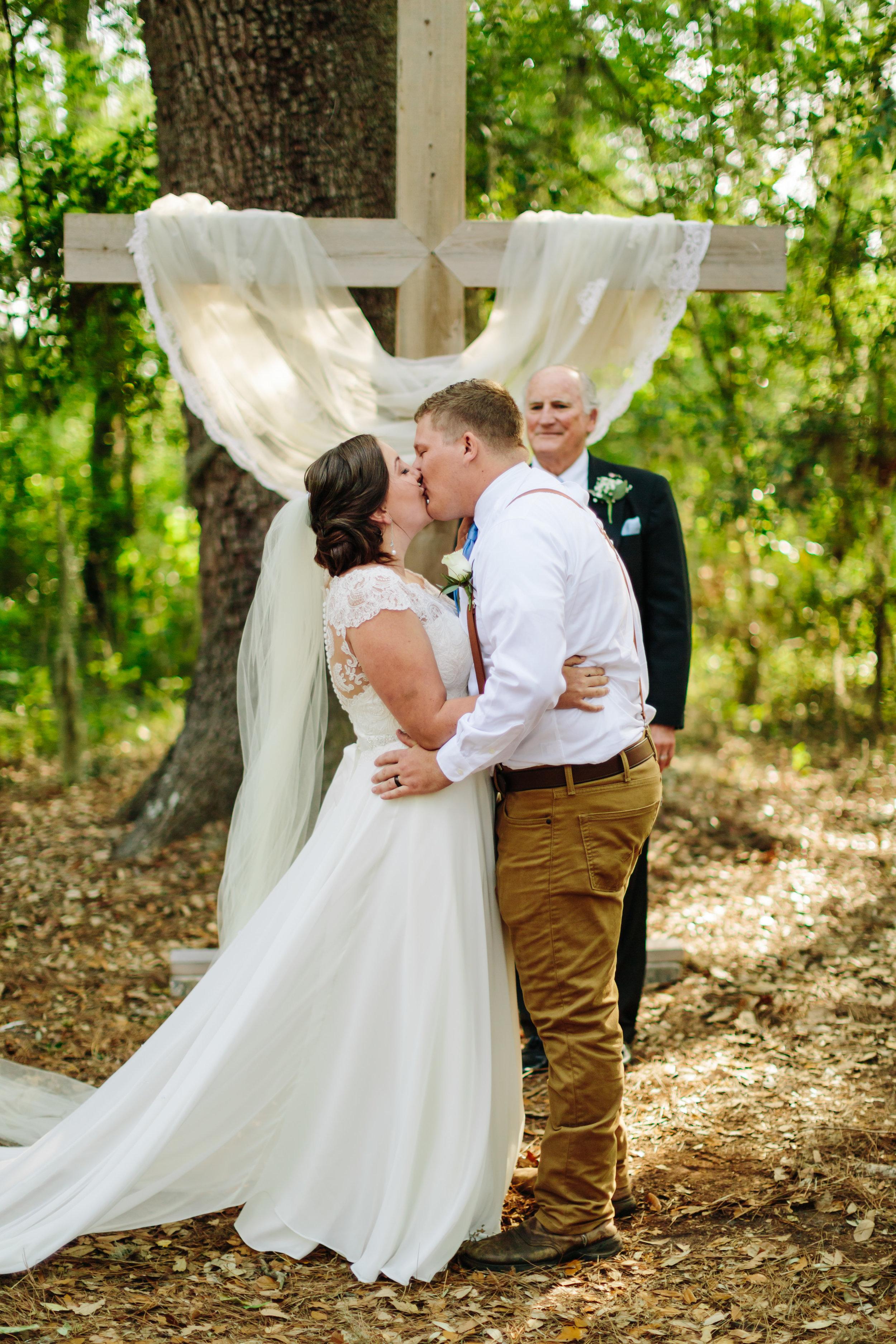 Griffin Wedding October Oaks Farm-353.jpg