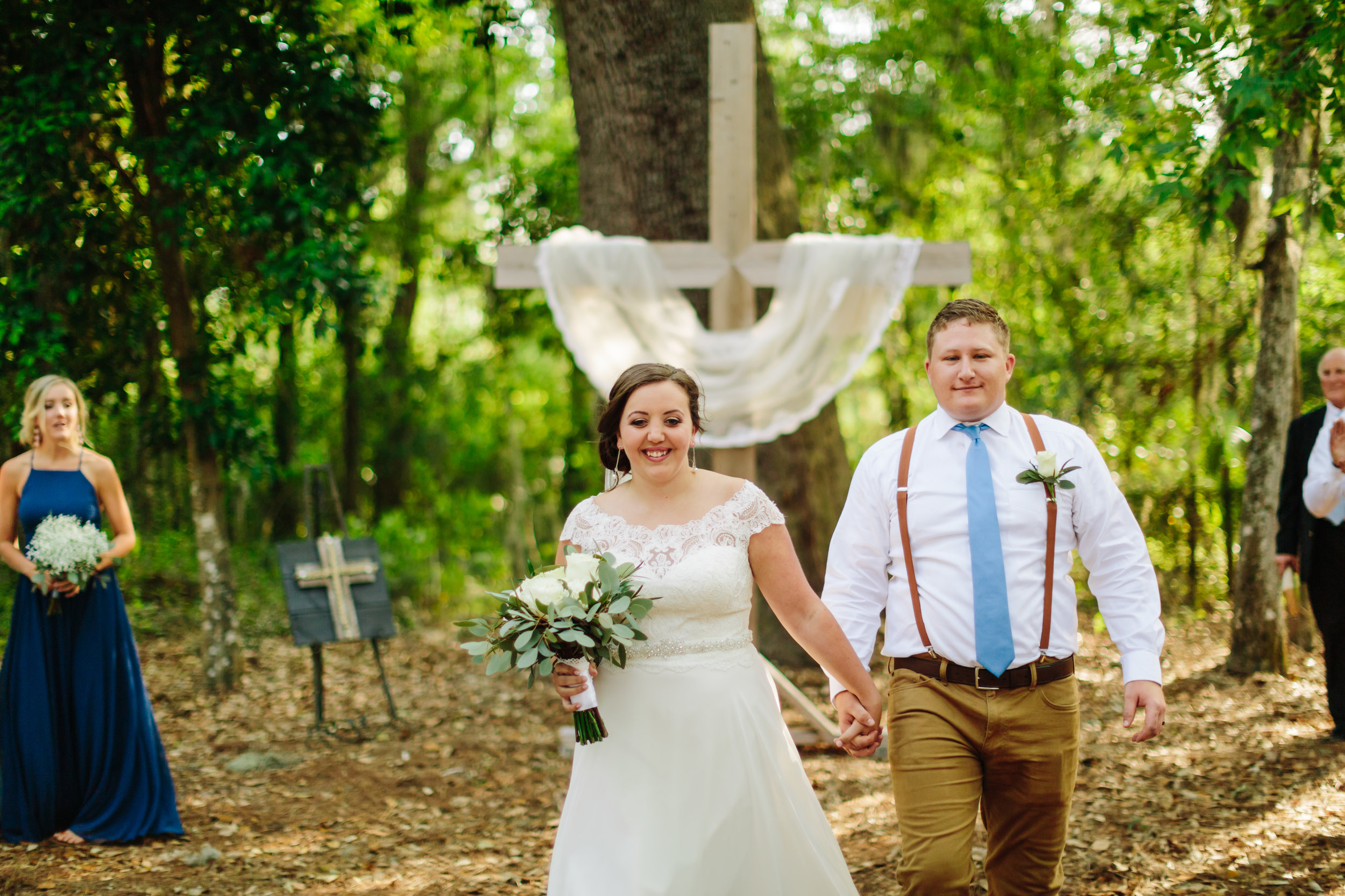 Griffin Wedding October Oaks Farm-358.jpg