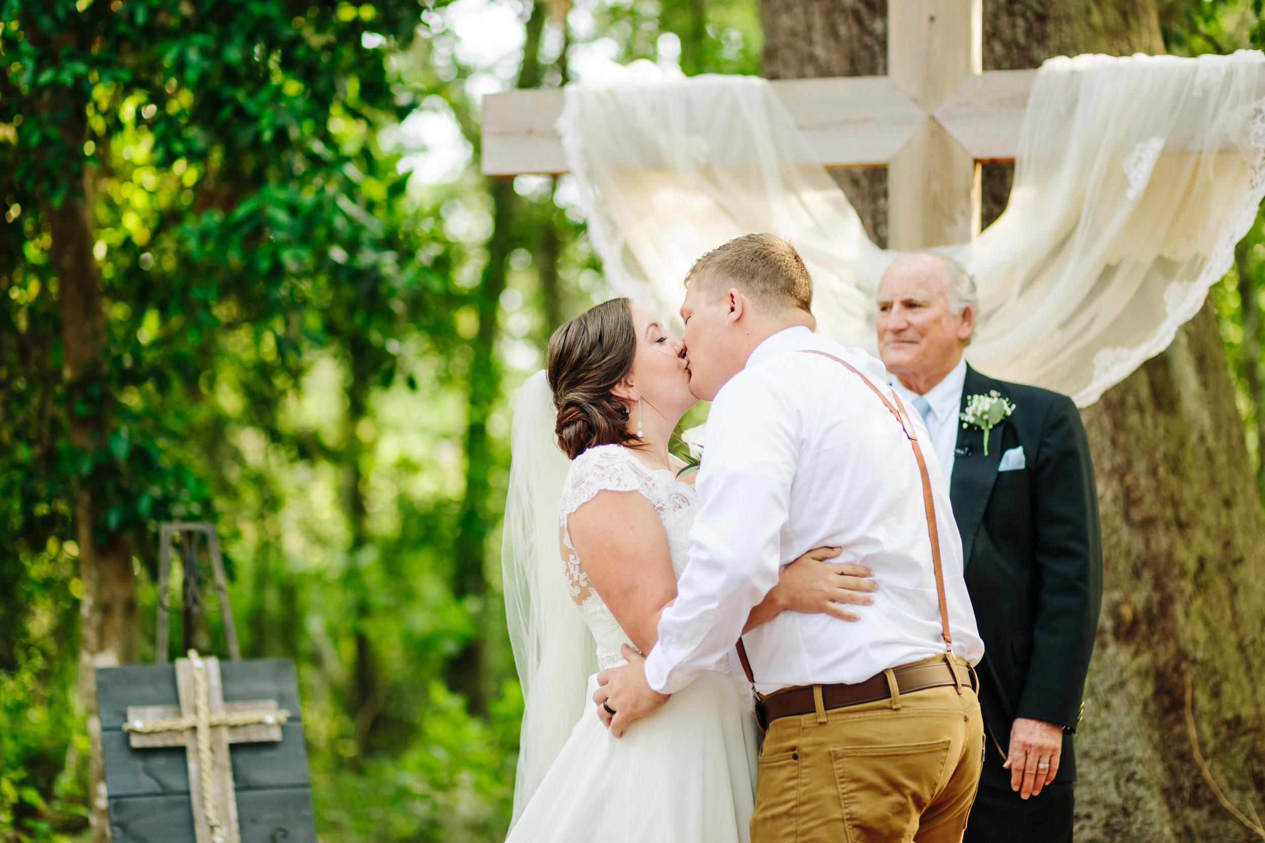 Griffin Wedding October Oaks Farm-357.jpg