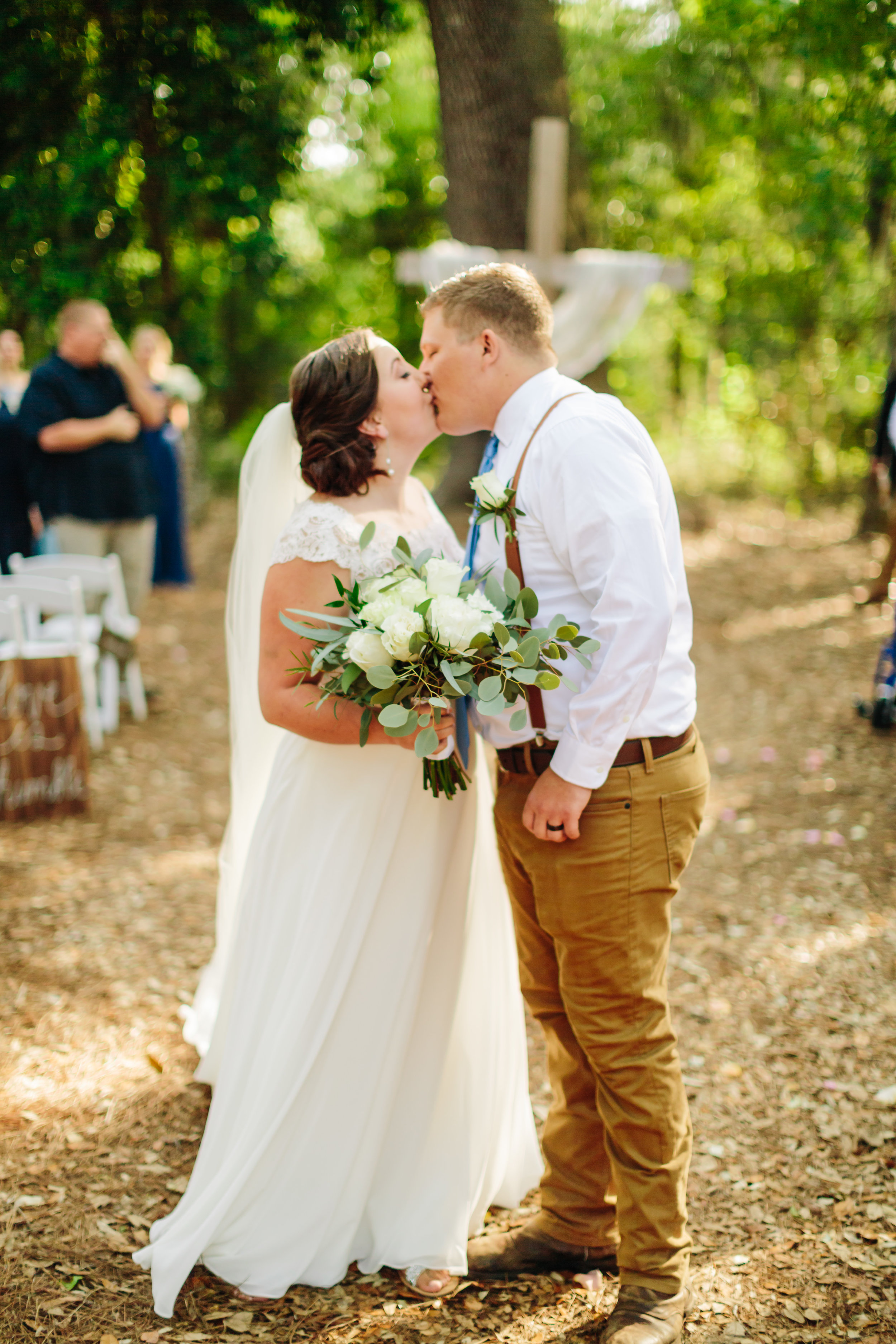 Griffin Wedding October Oaks Farm-360.jpg