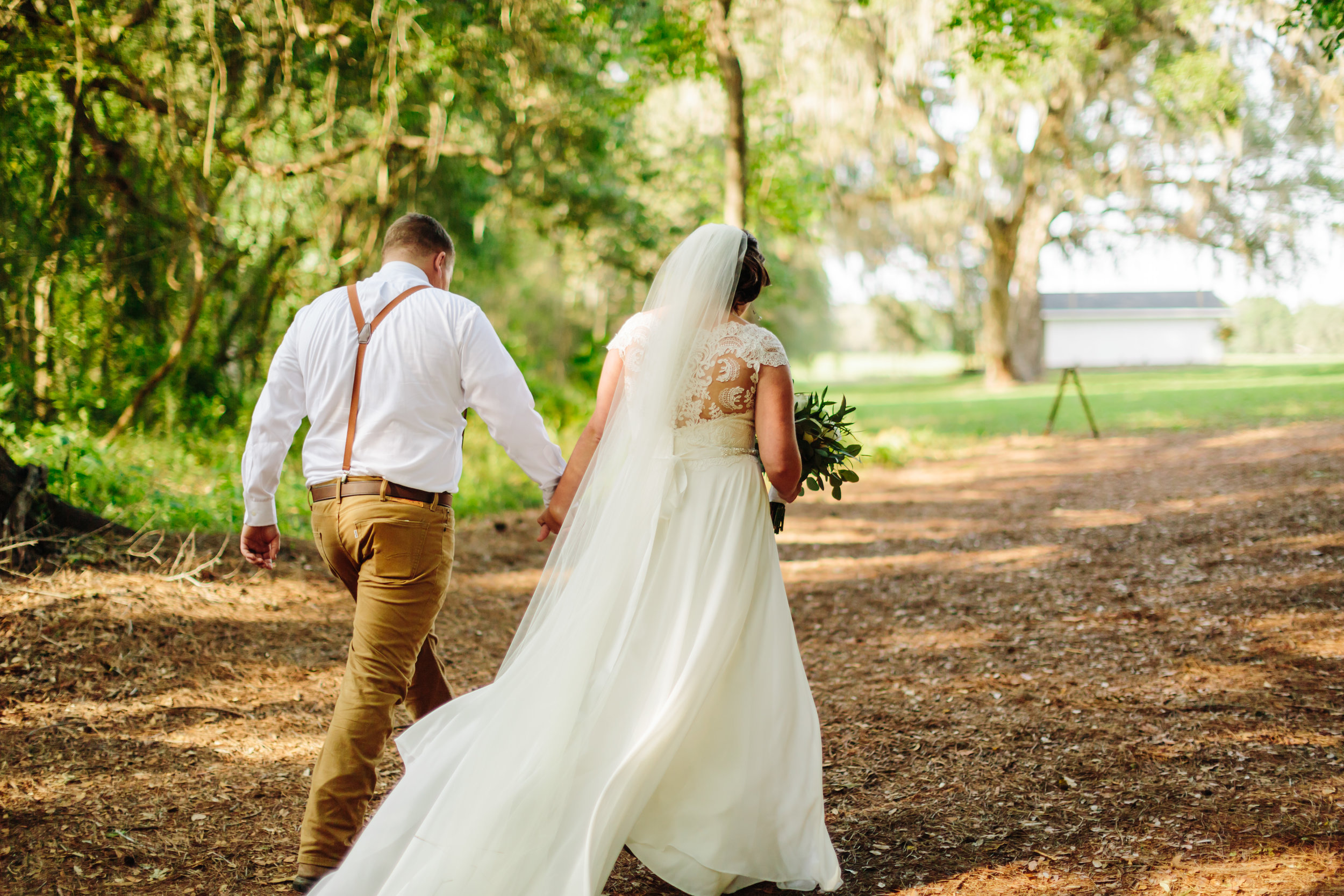 Griffin Wedding October Oaks Farm-363.jpg
