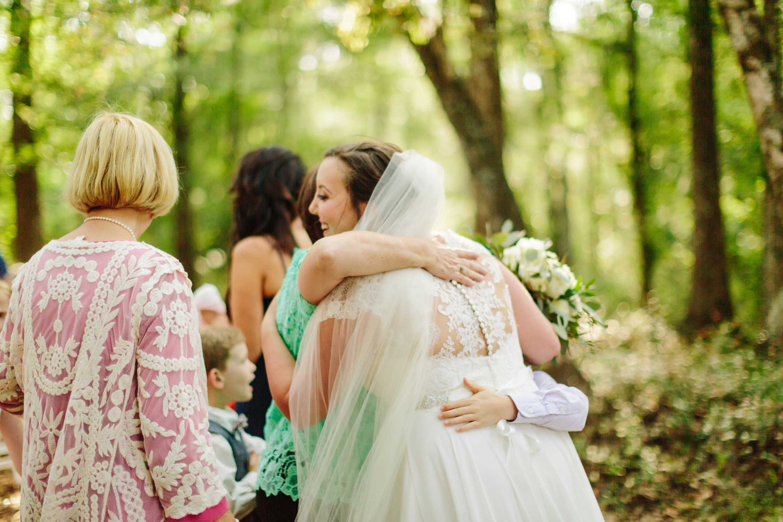 Griffin Wedding October Oaks Farm-366.jpg