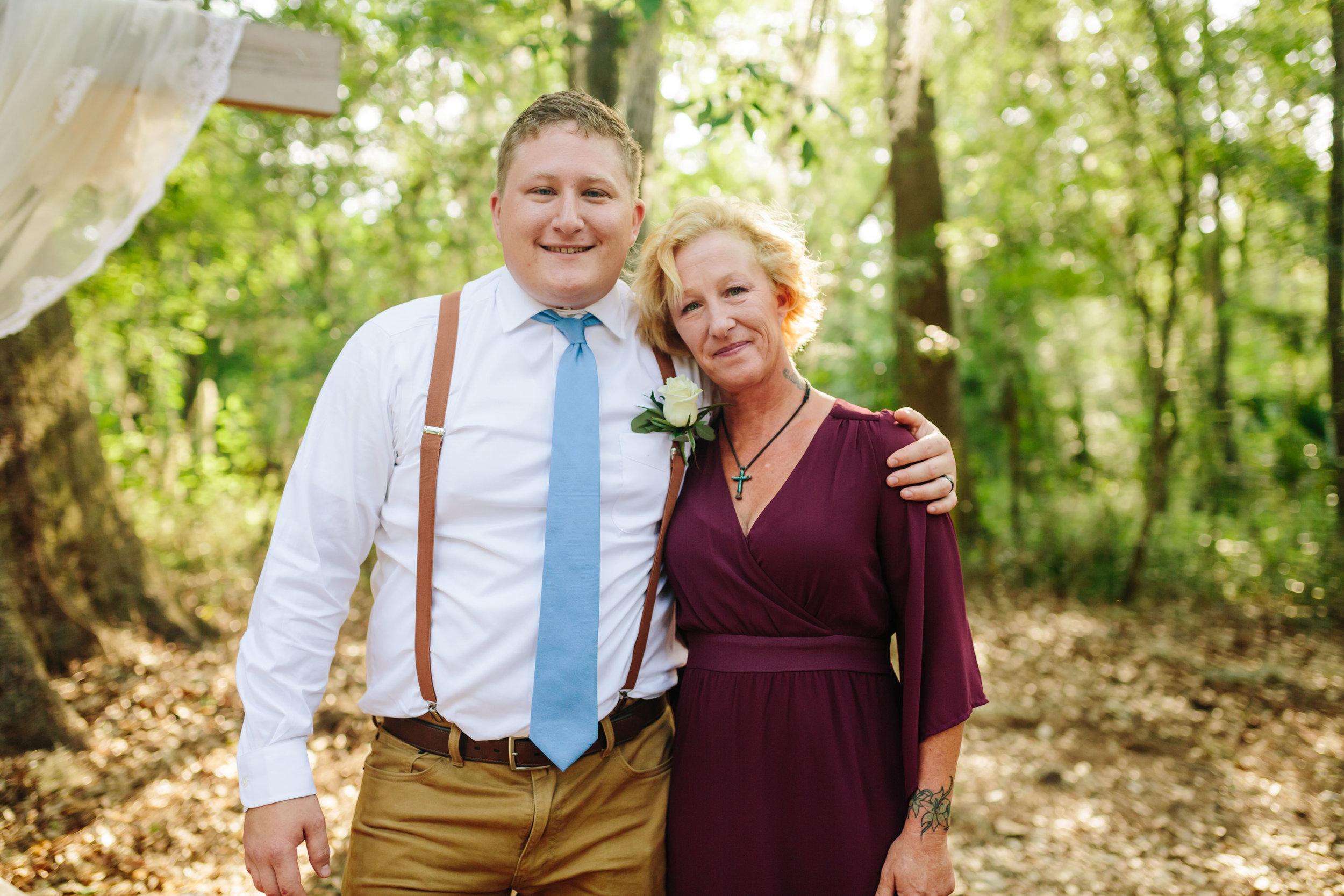 Griffin Wedding October Oaks Farm-380.jpg