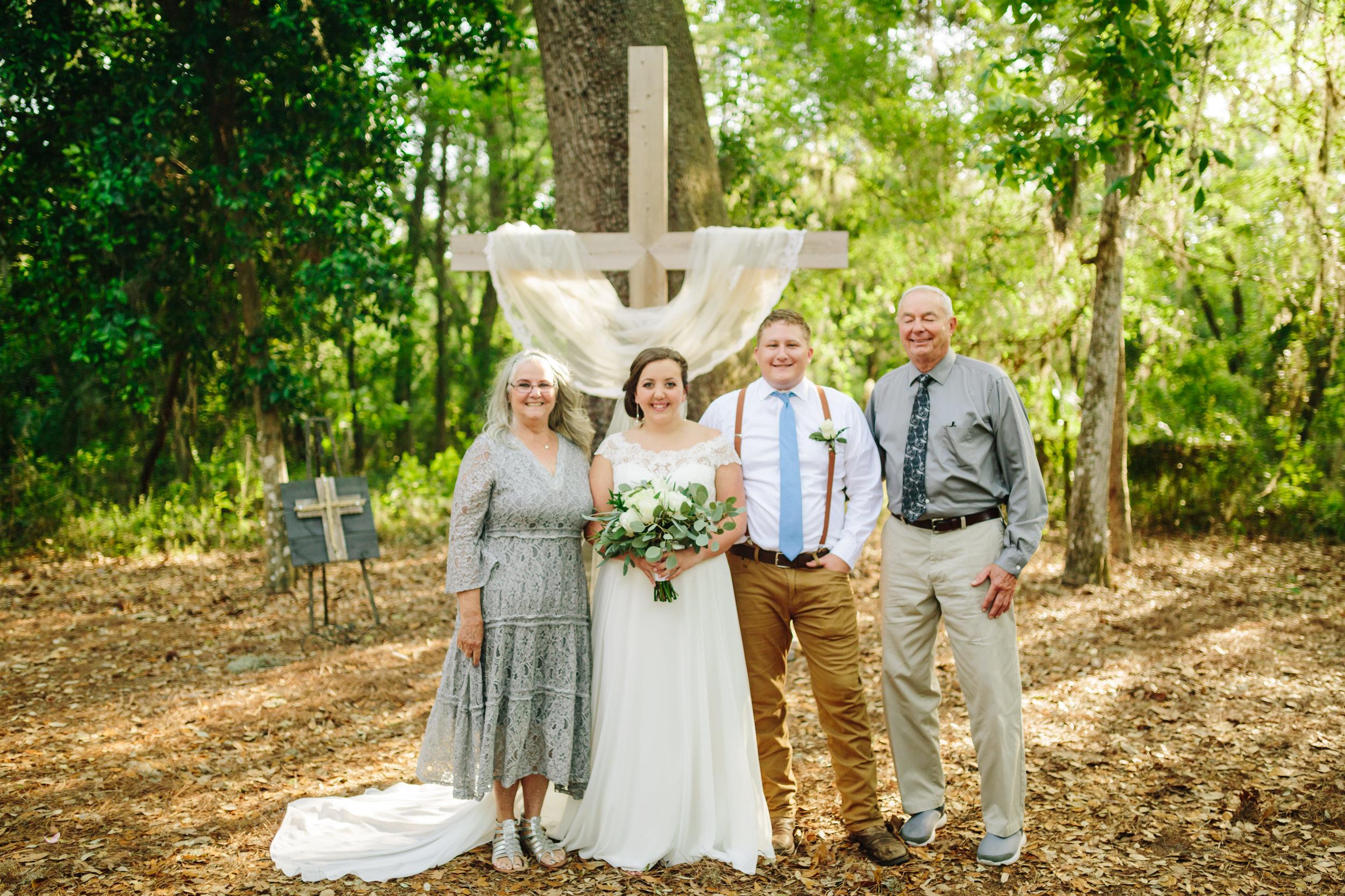 Griffin Wedding October Oaks Farm-385.jpg
