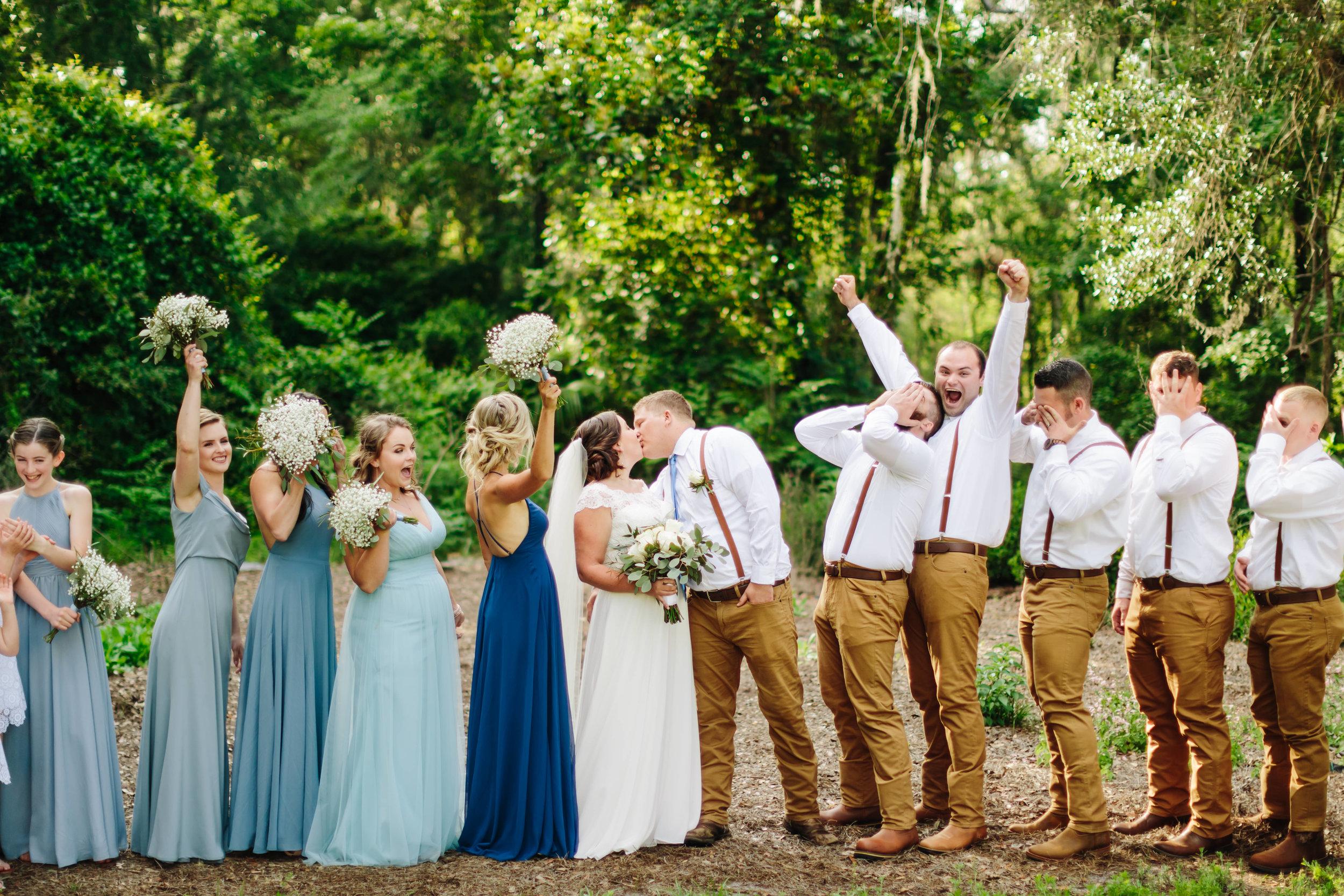 Griffin Wedding October Oaks Farm-404.jpg