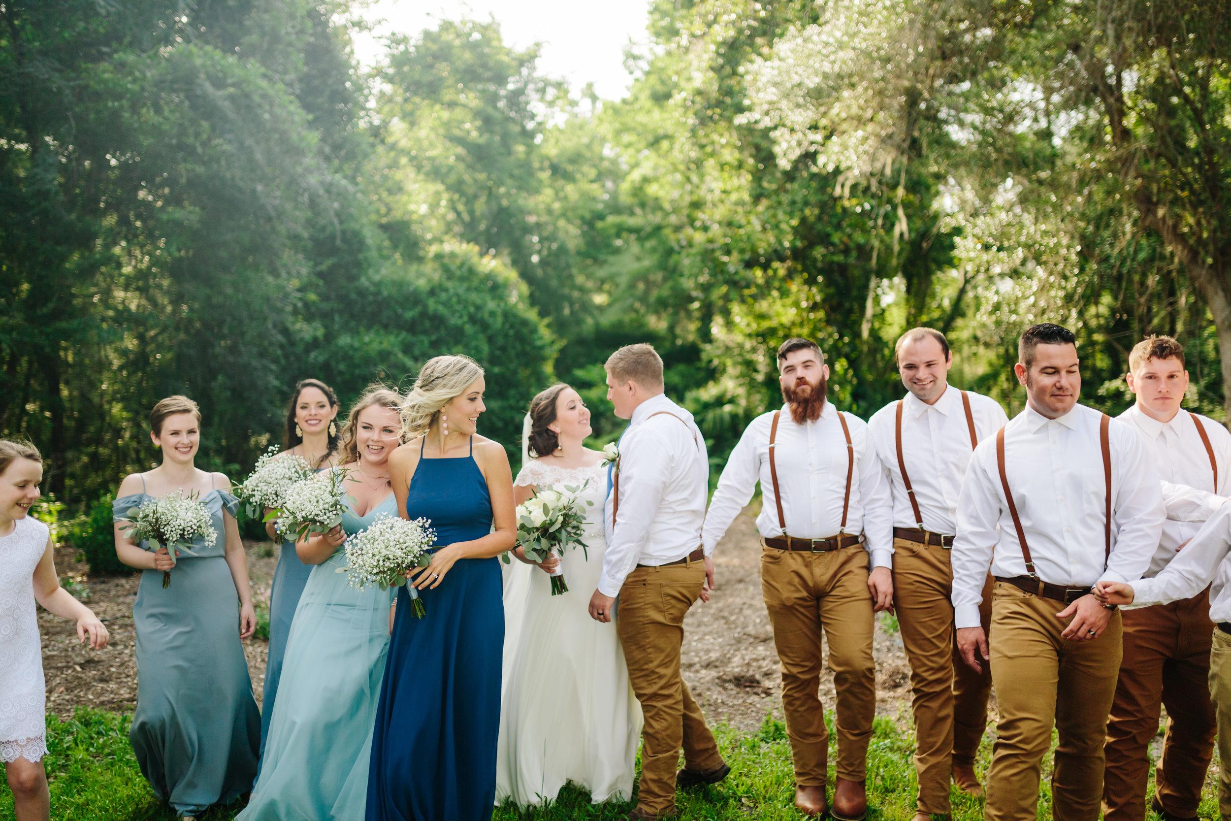 Griffin Wedding October Oaks Farm-408.jpg