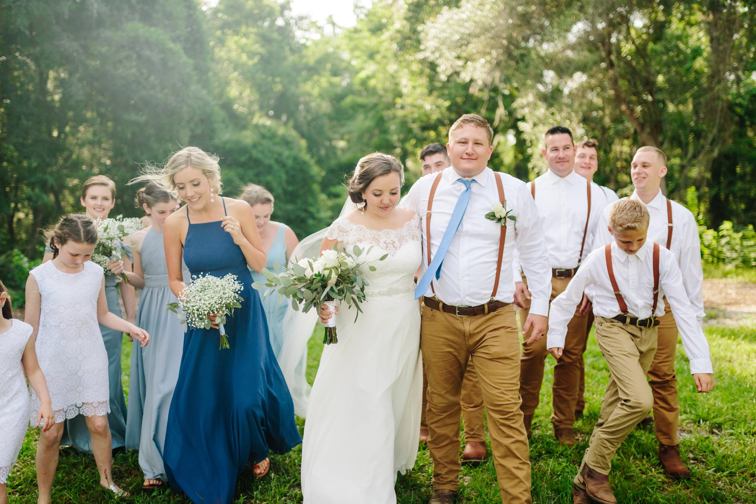 Griffin Wedding October Oaks Farm-412.jpg
