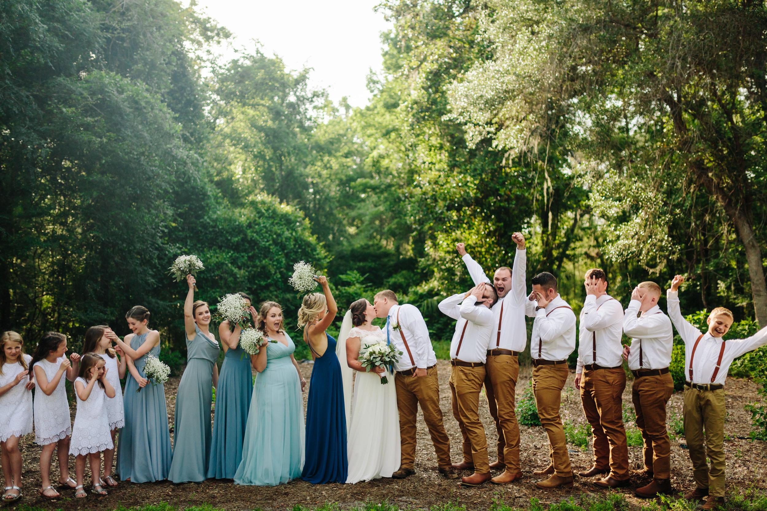 Griffin Wedding October Oaks Farm-402.jpg