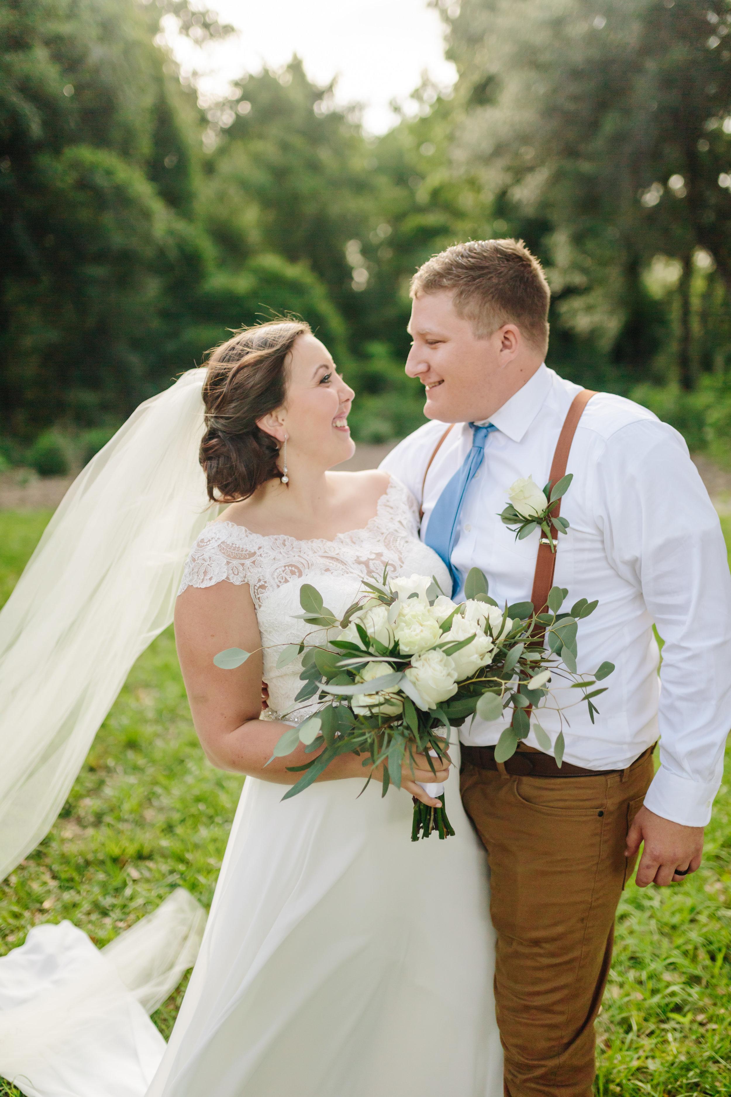 Griffin Wedding October Oaks Farm-422.jpg
