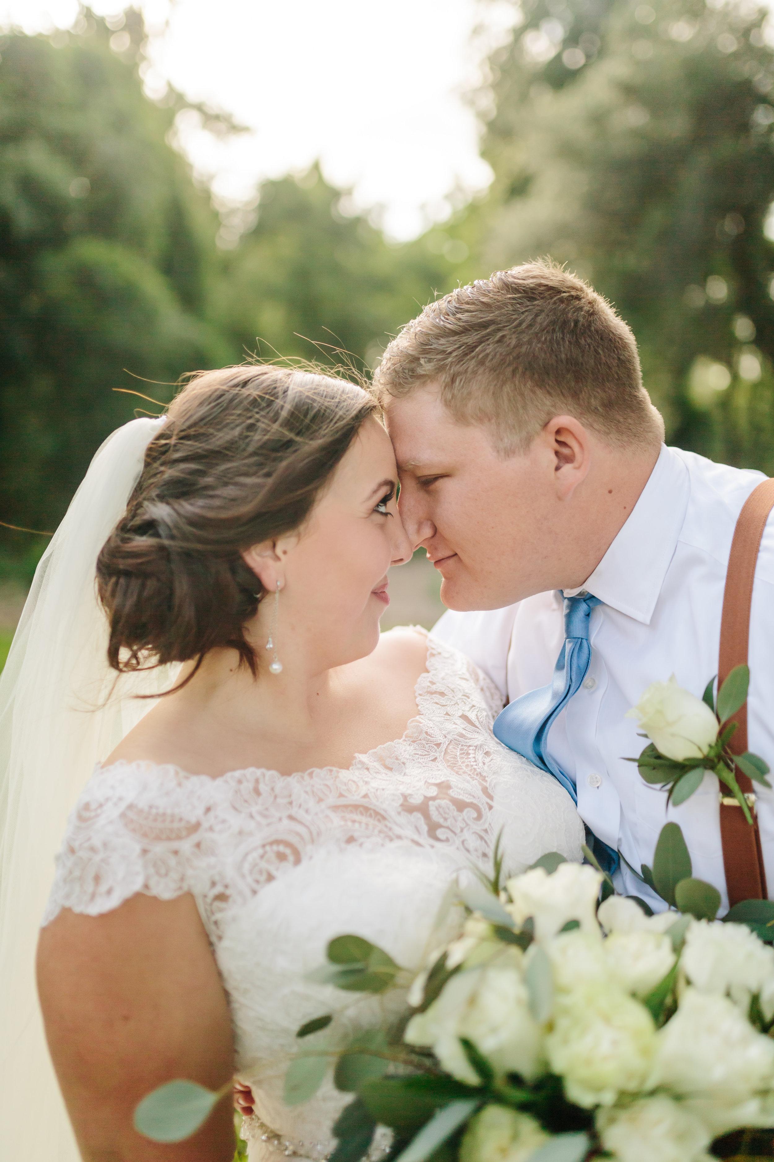 Griffin Wedding October Oaks Farm-426.jpg