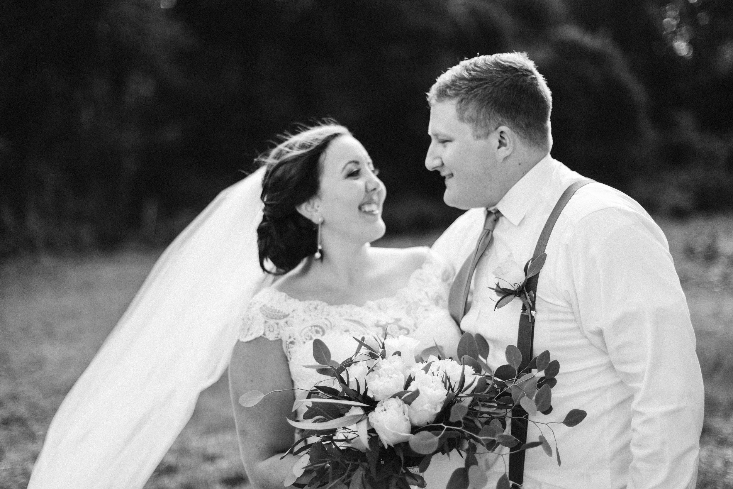 Griffin Wedding October Oaks Farm-430.jpg