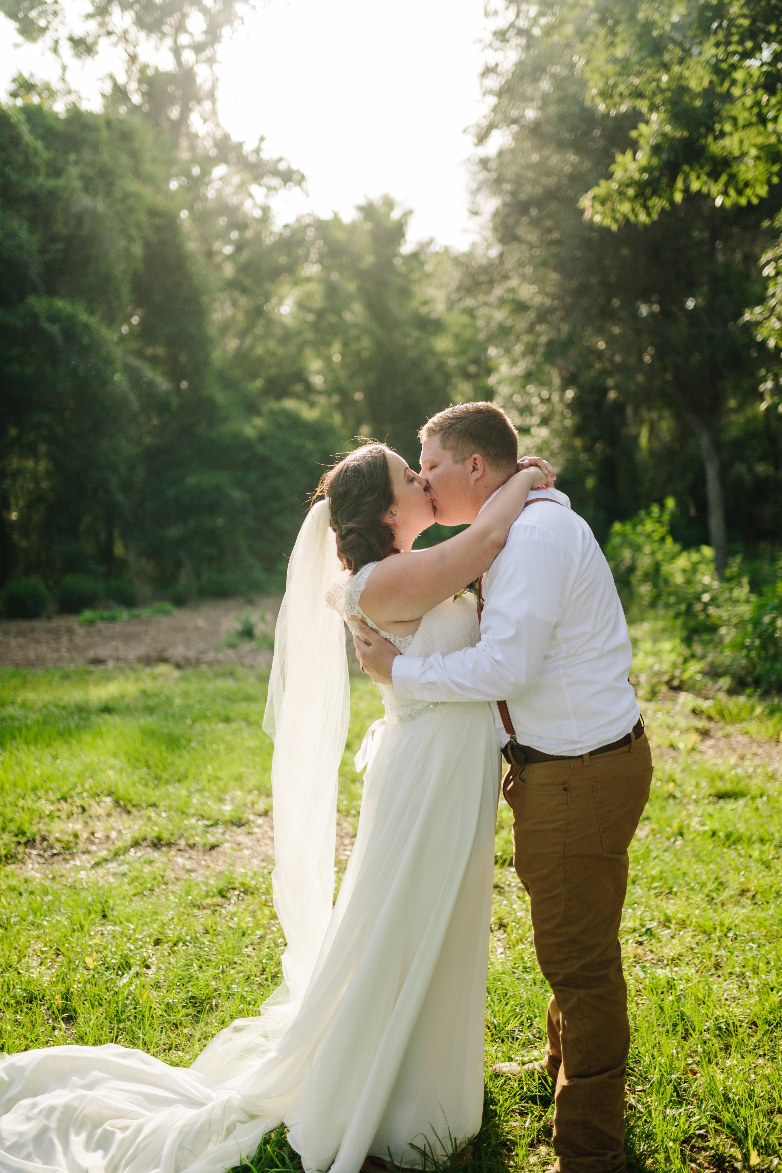 Griffin Wedding October Oaks Farm-435.jpg