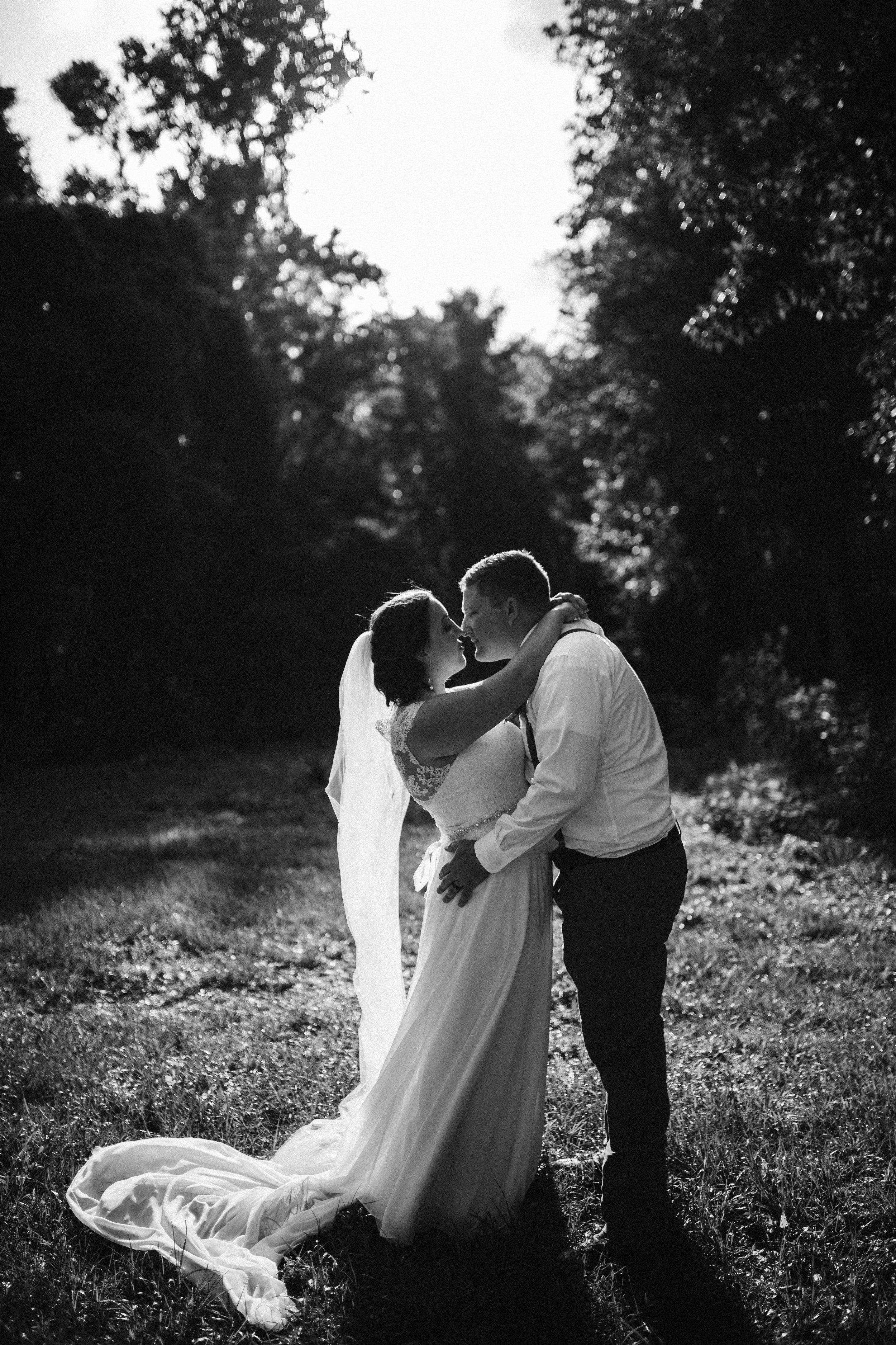 Griffin Wedding October Oaks Farm-433.jpg