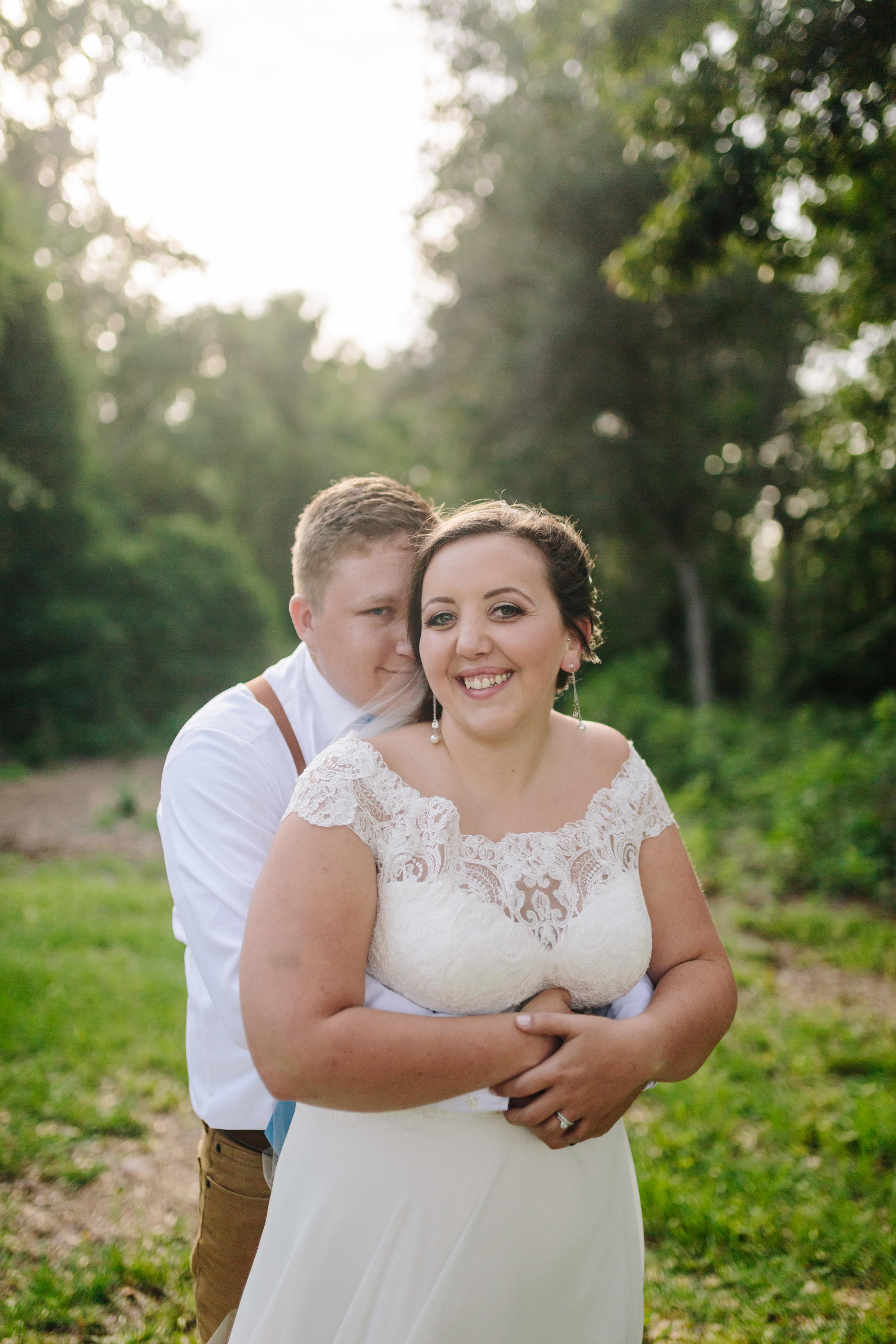 Griffin Wedding October Oaks Farm-440.jpg
